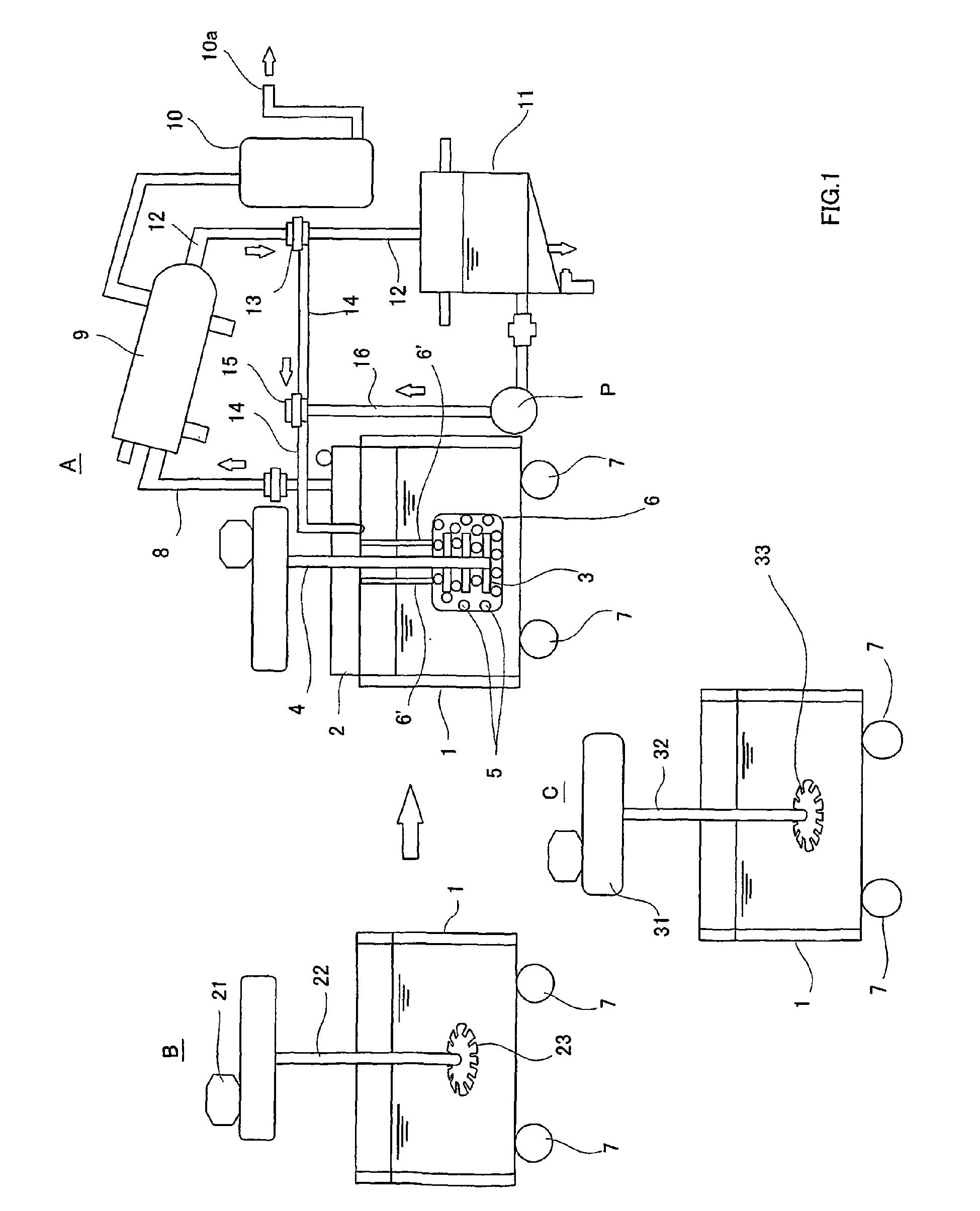 电路 电路图 电子 原理图 1949_2409 竖版 竖屏