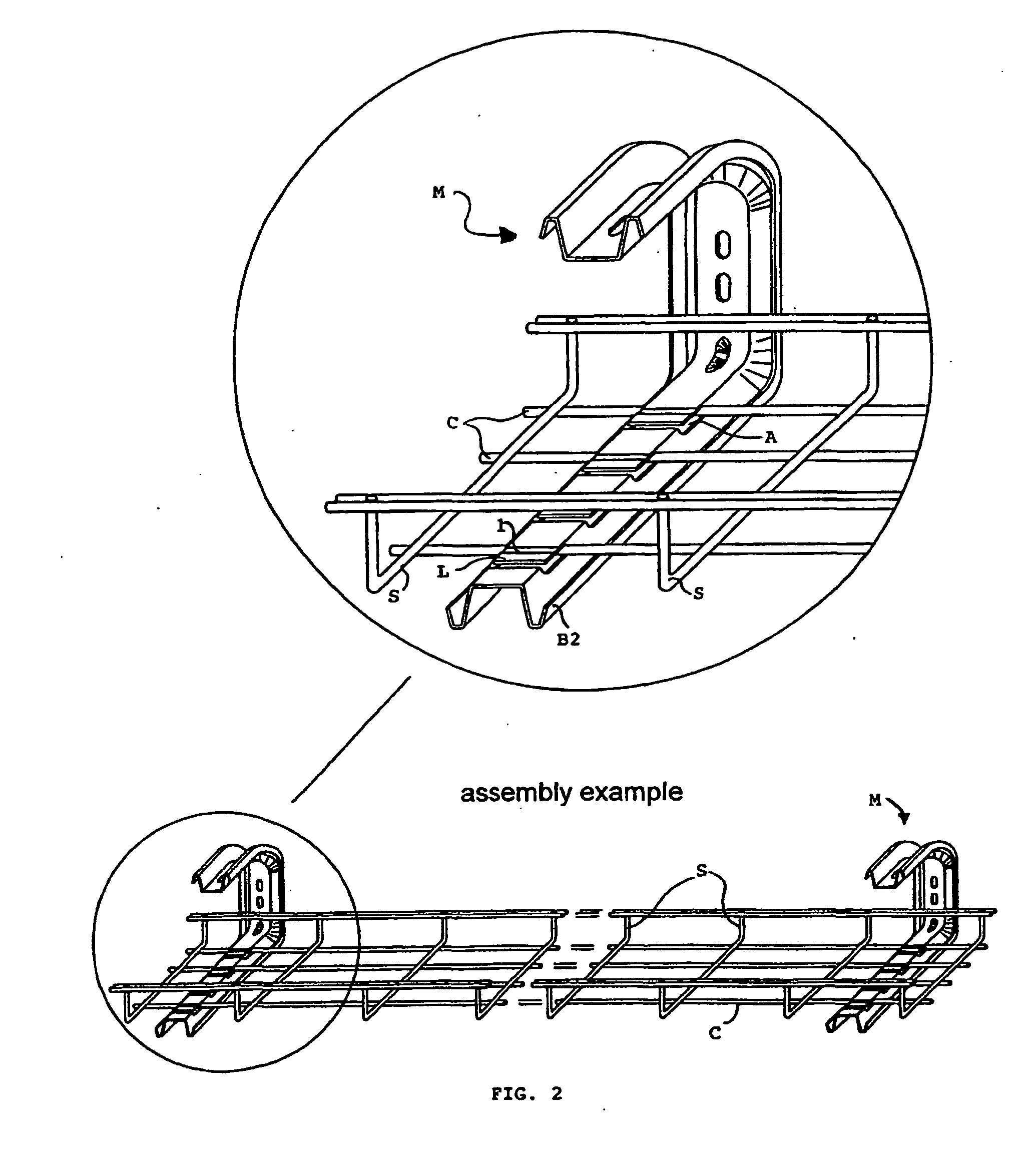 00160001 doolittle trailer wiring diagram on doolittle images free,Common Trailer Wiring