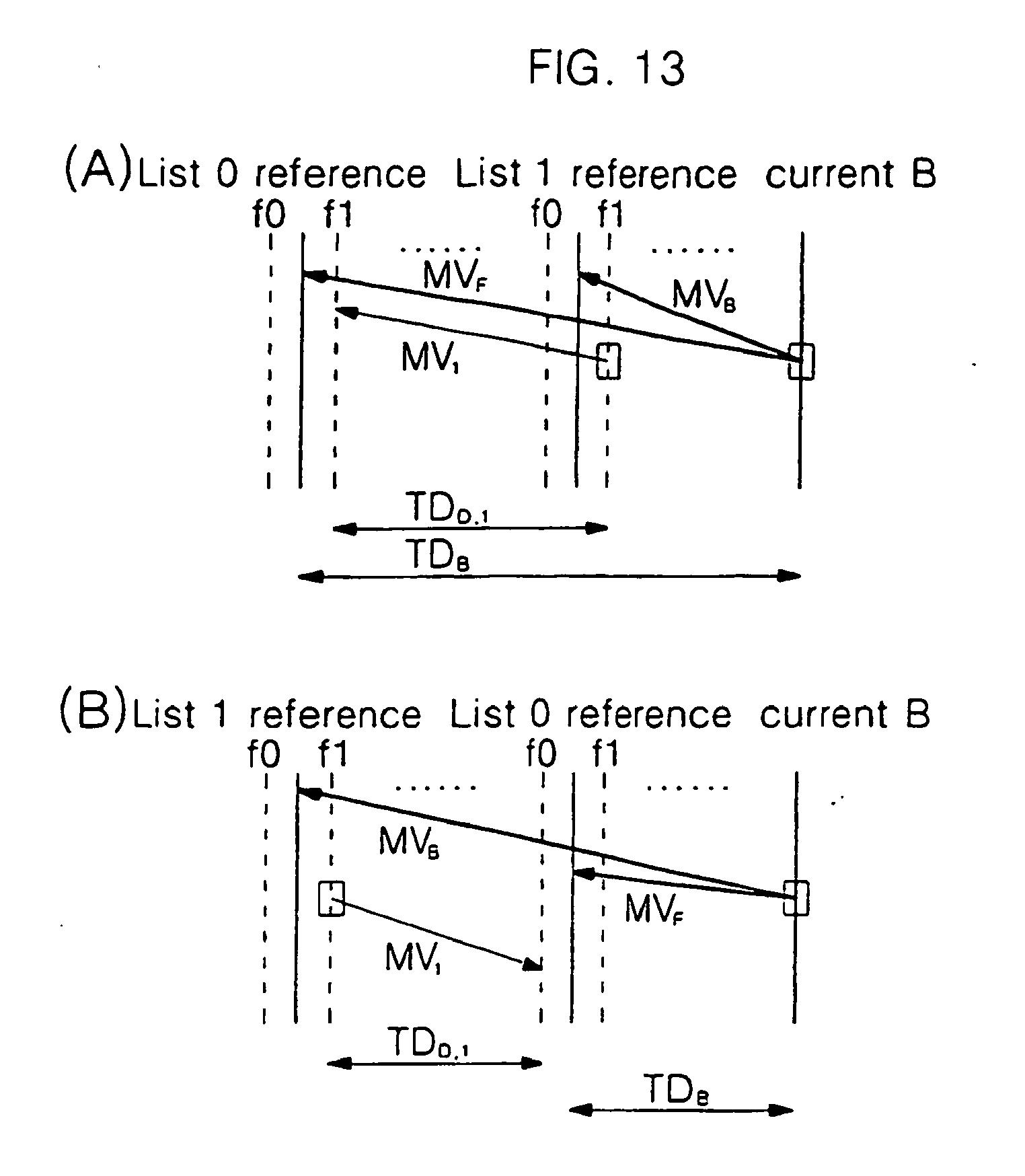 专利ep1406453b1 - direkt-modus