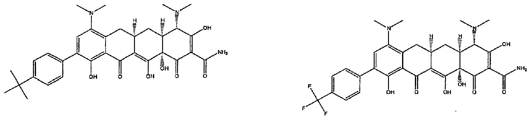 电路 电路图 电子 设计图 原理图 1736_390