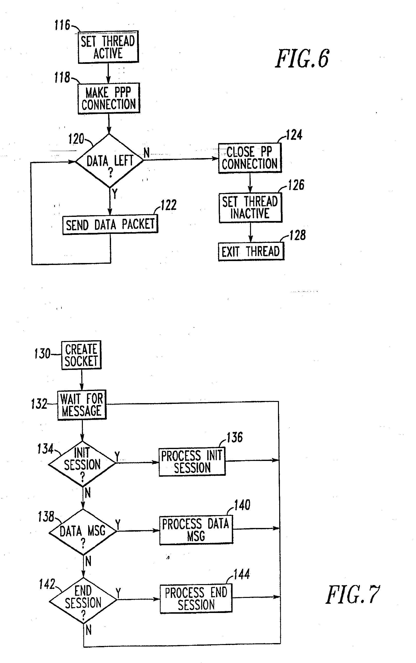 Aerospace Data Acquisition System : Patent ep a aircraft flight data acquisition and