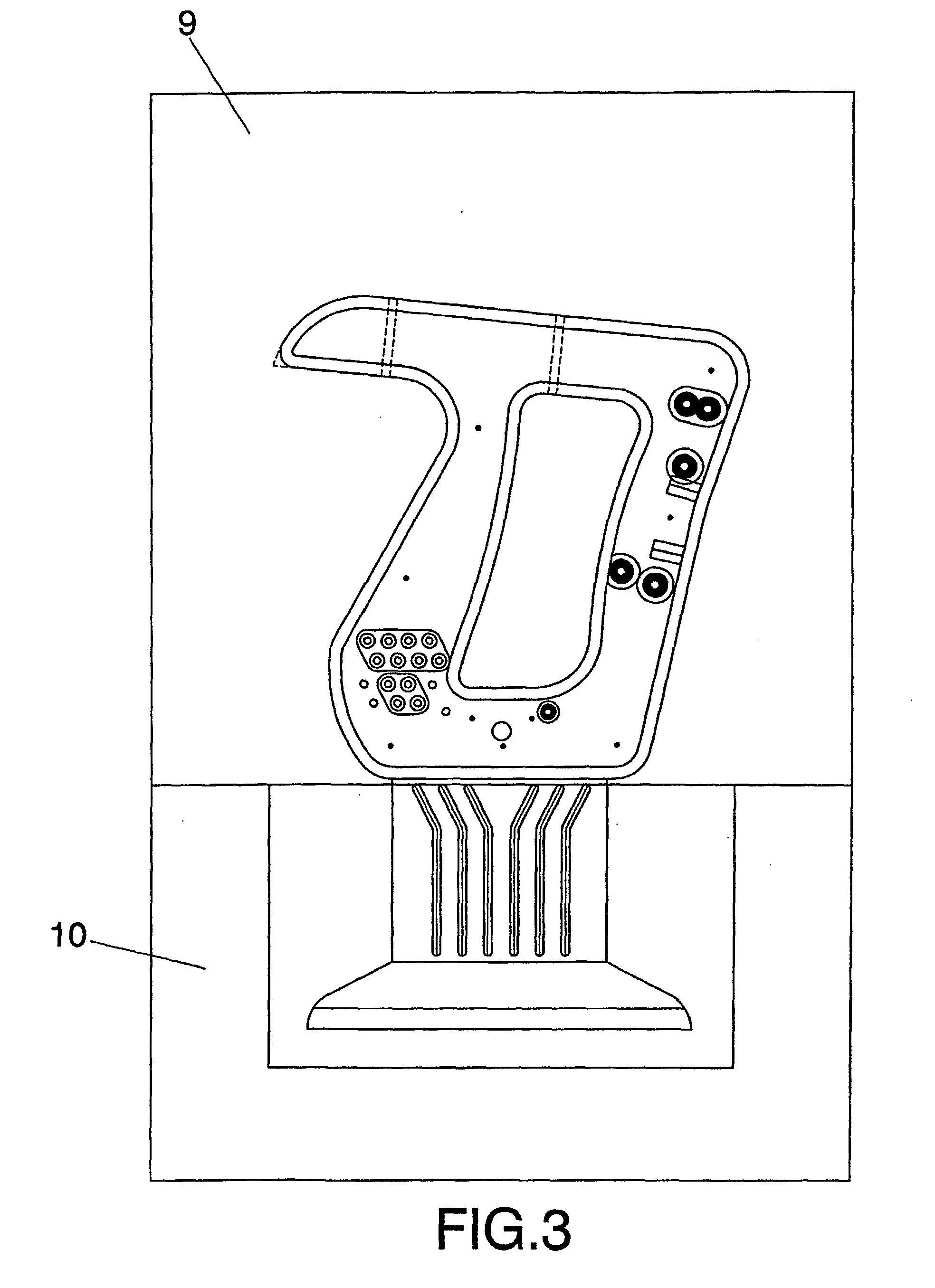 kubota tractor b3030 wiring diagrams kubota b3200 wiring