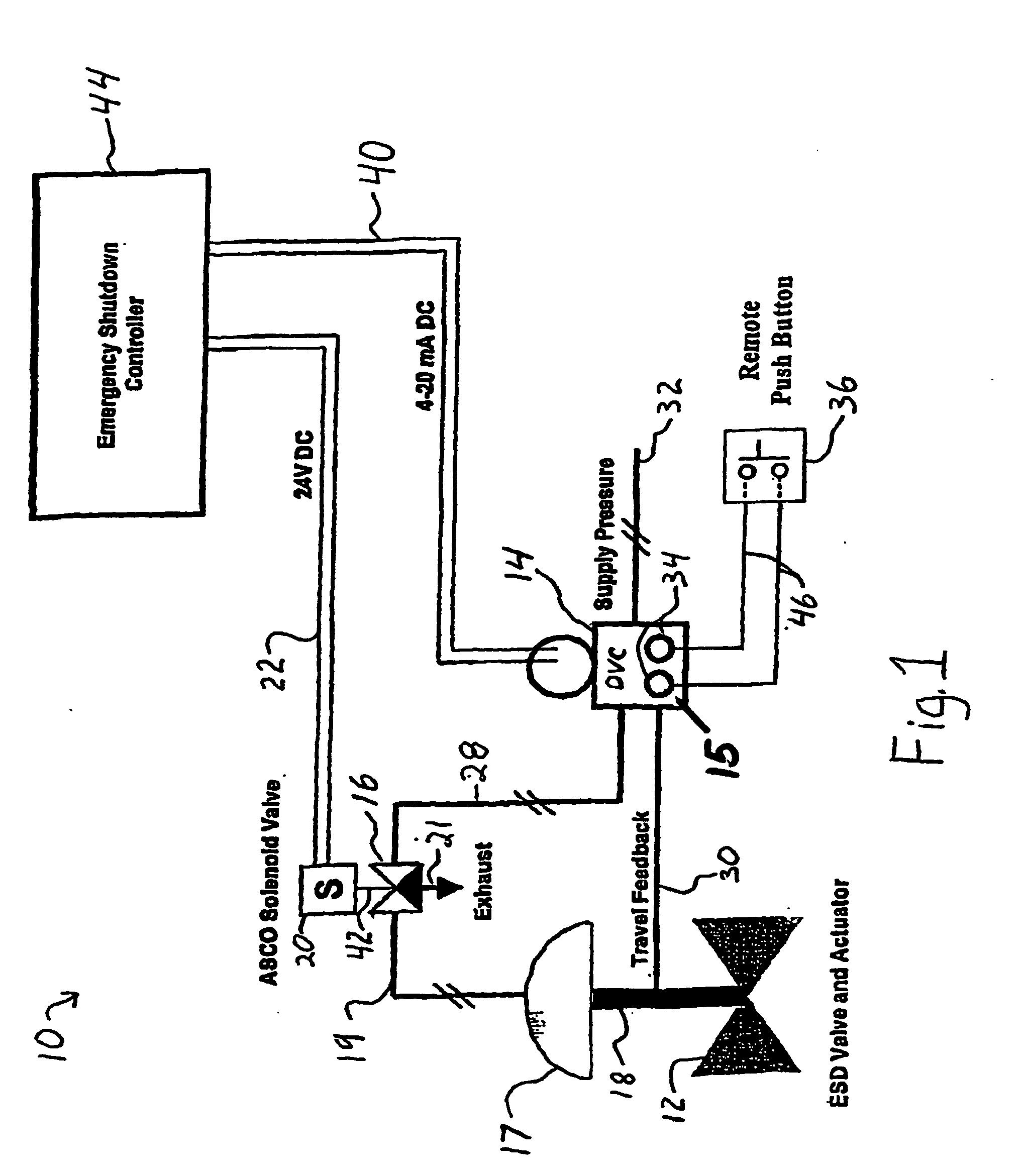 kohler ch18s engine wiring diagram