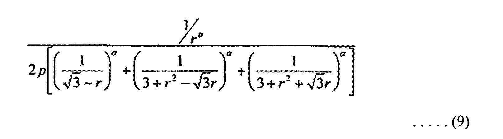电路 电路图 电子 设计图 原理图 1616_447
