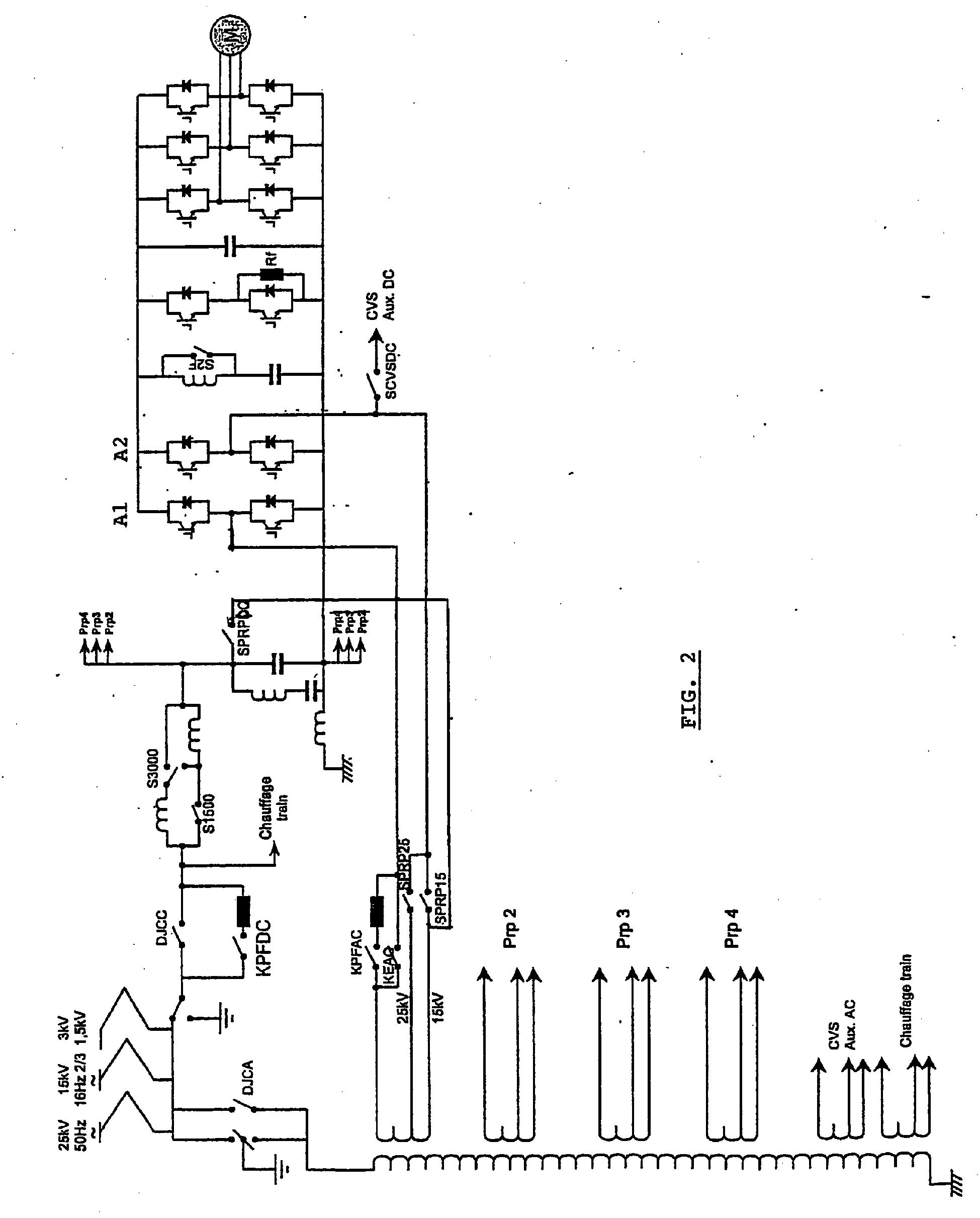 patent ep1420976b1