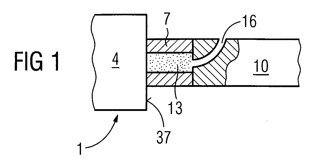 电路 电路图 电子 设计图 原理图 1264_655