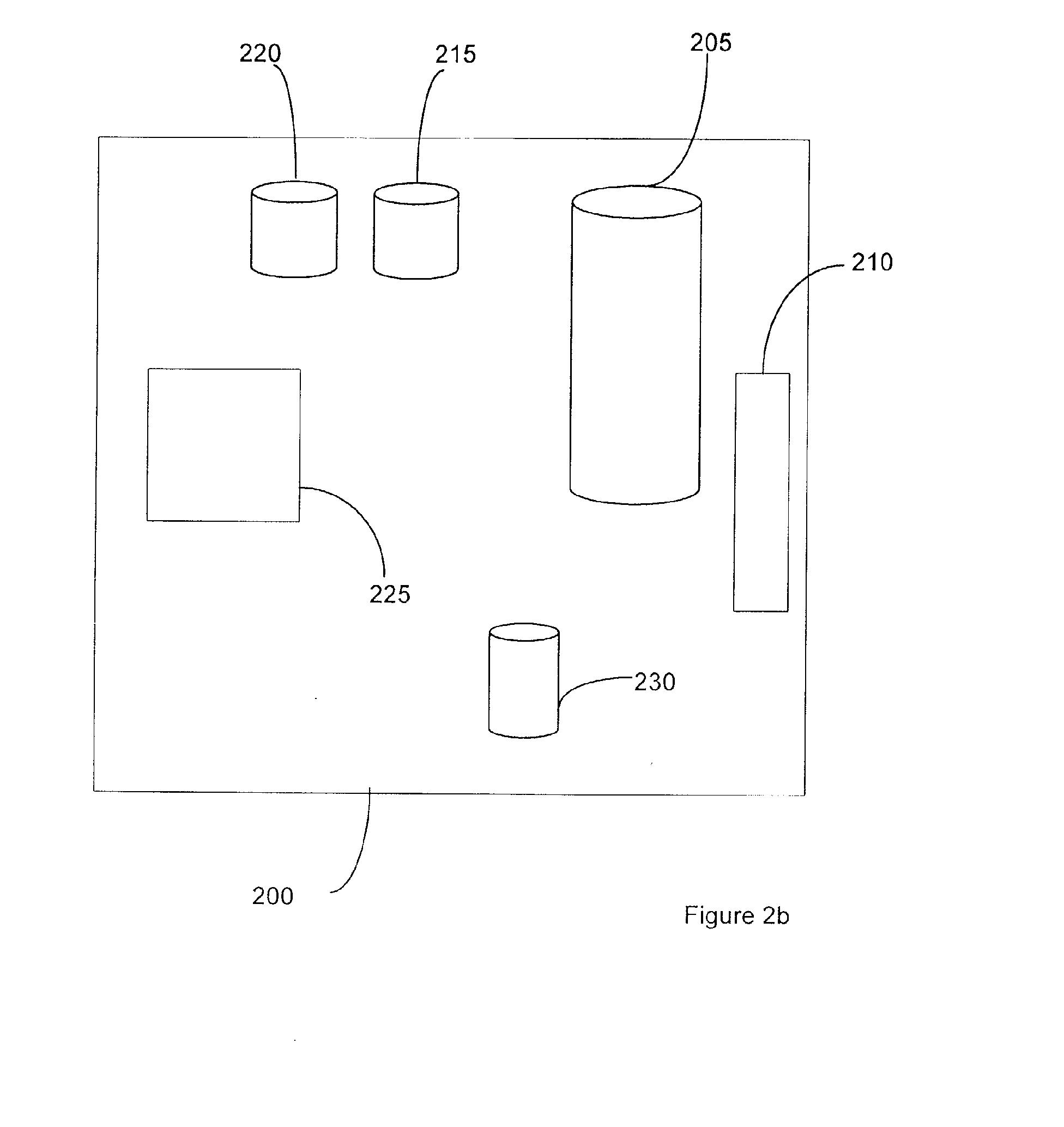 专利ep1422952a1 - a bi-directional
