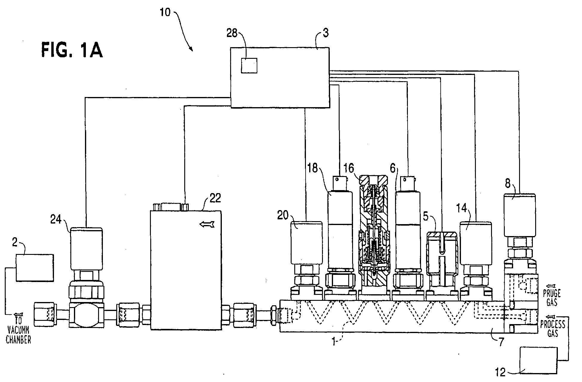 电路 电路图 电子 户型 户型图 平面图 原理图 1952_1280