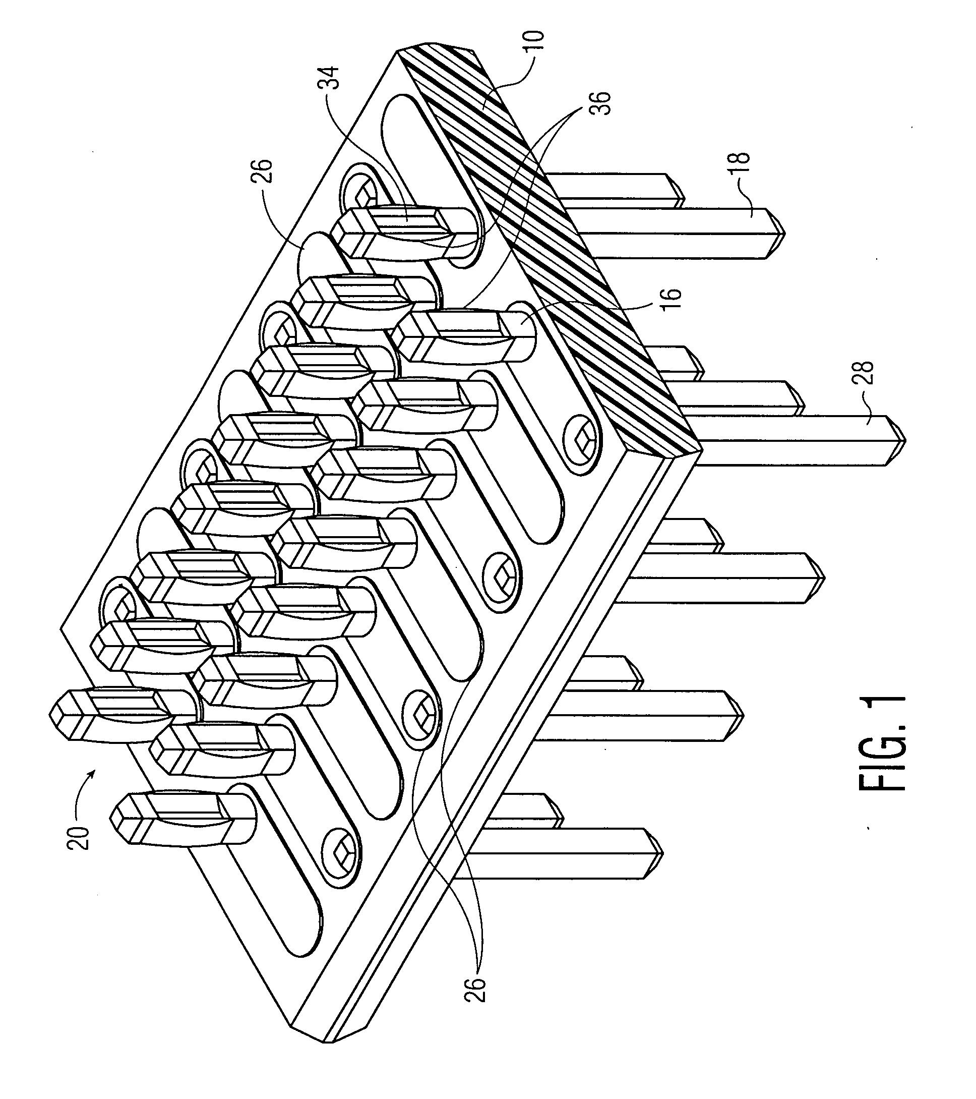 patent ep1427073a1