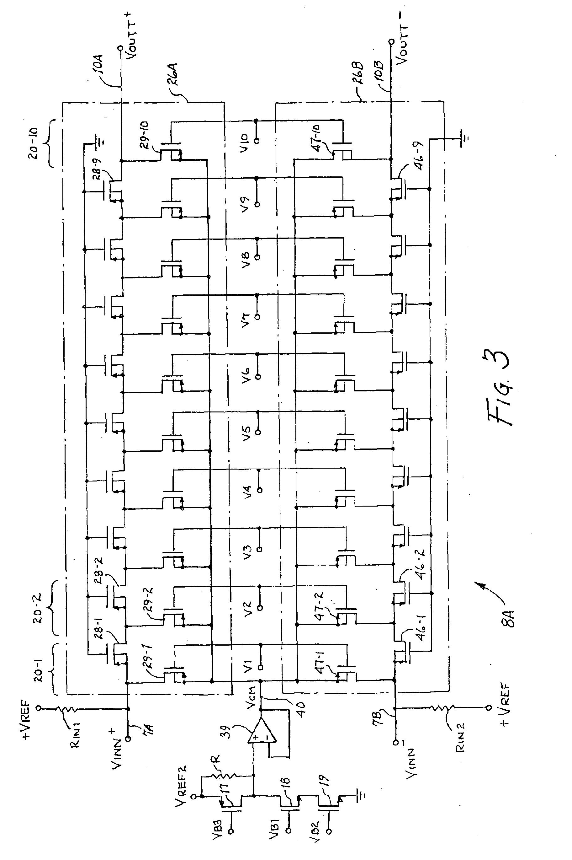 patent ep1427103a2