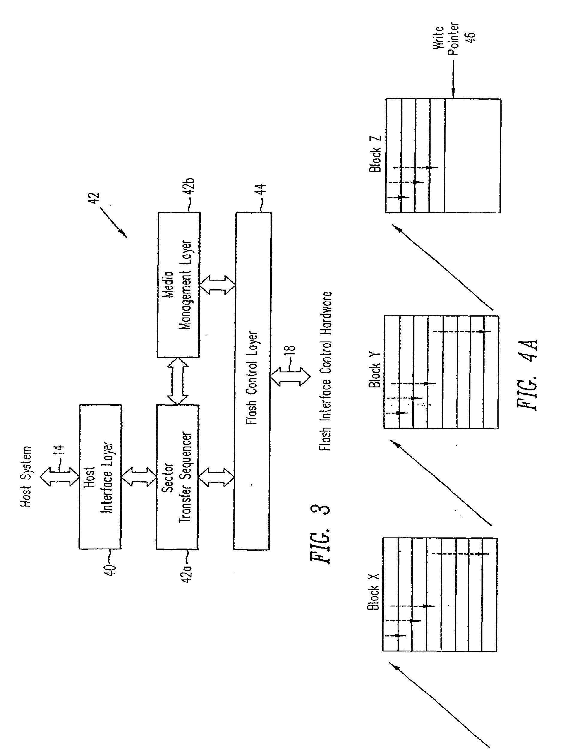 patent ep1430386b1