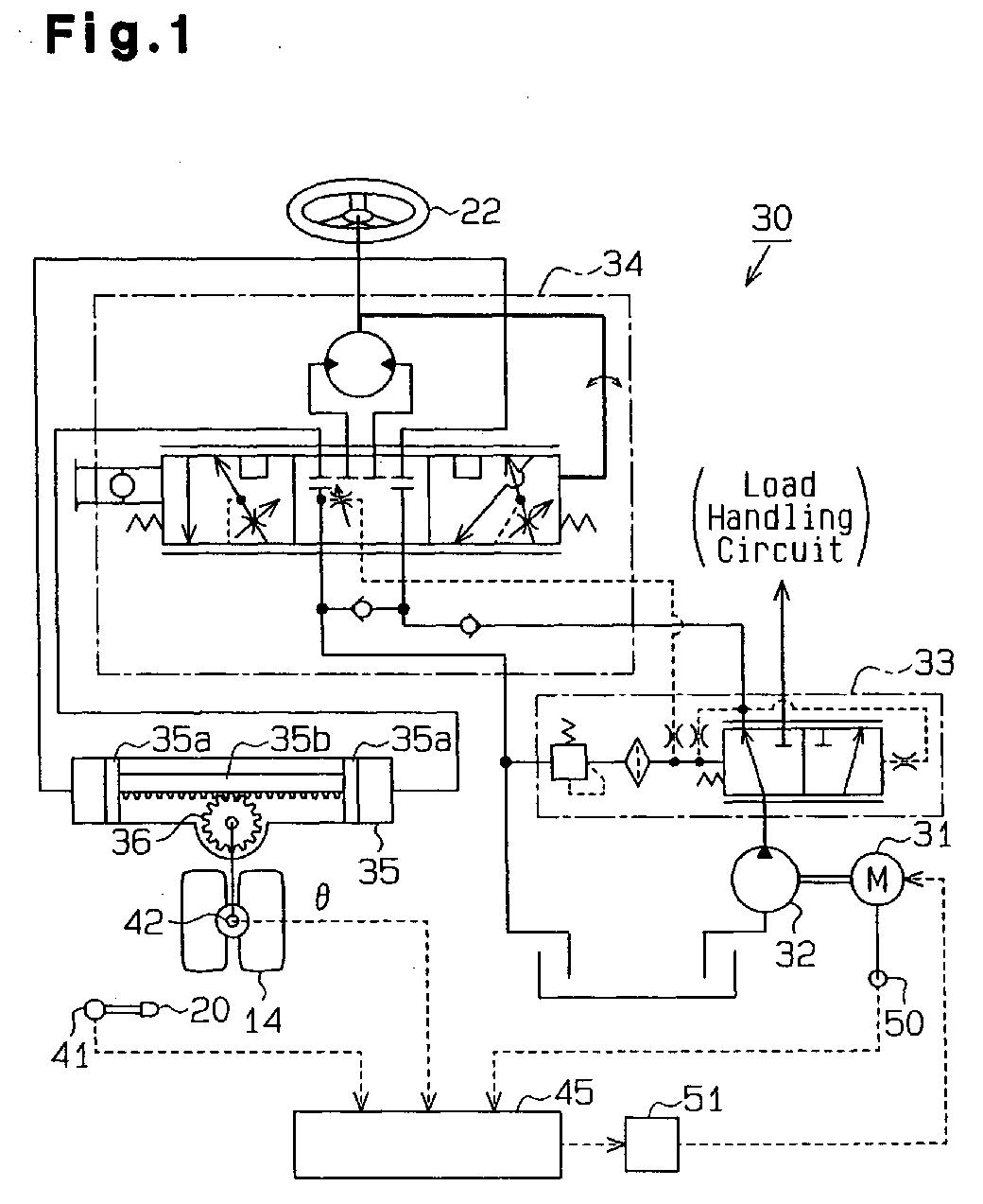 patent ep1431162a2