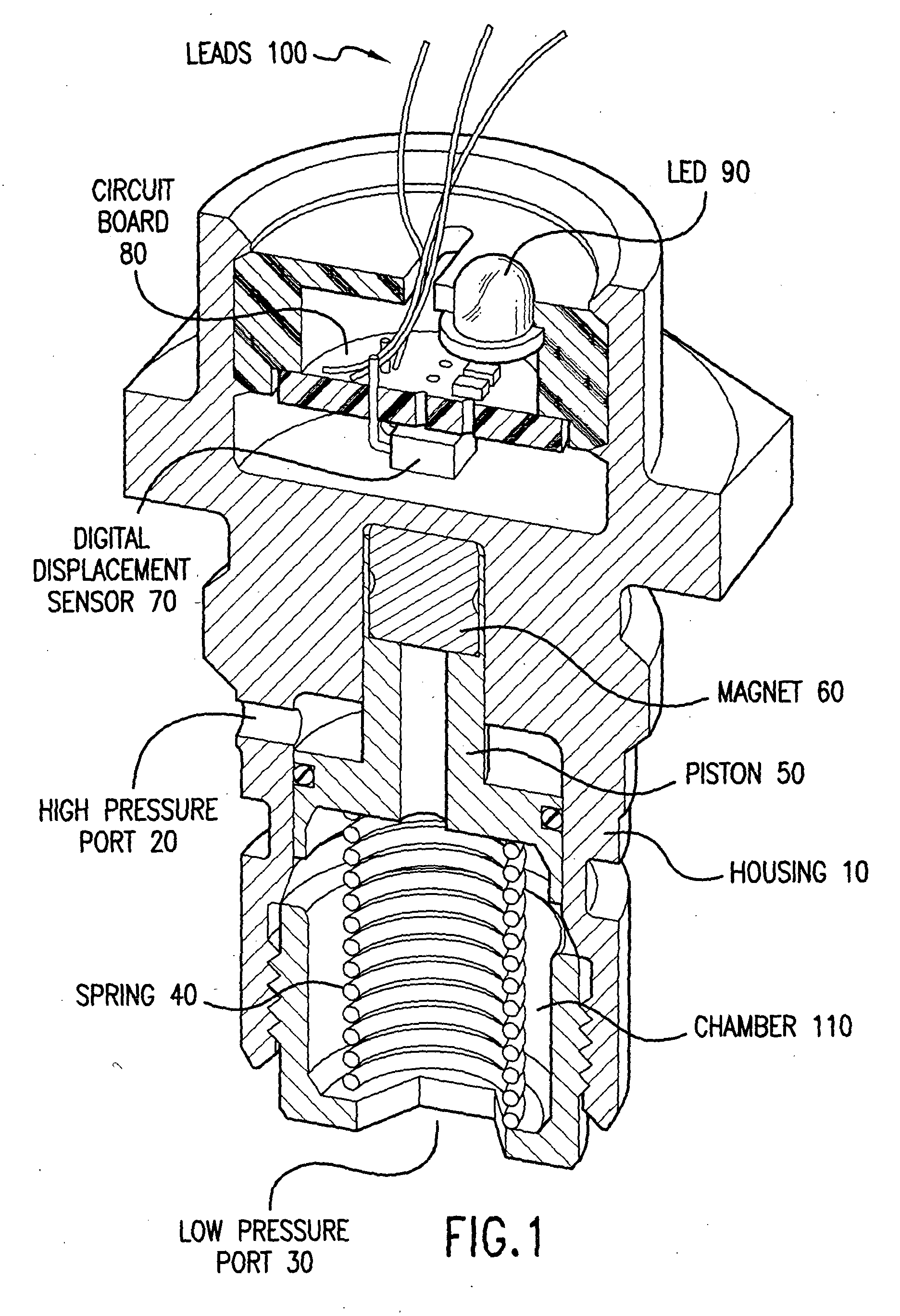 patent ep1435515a2