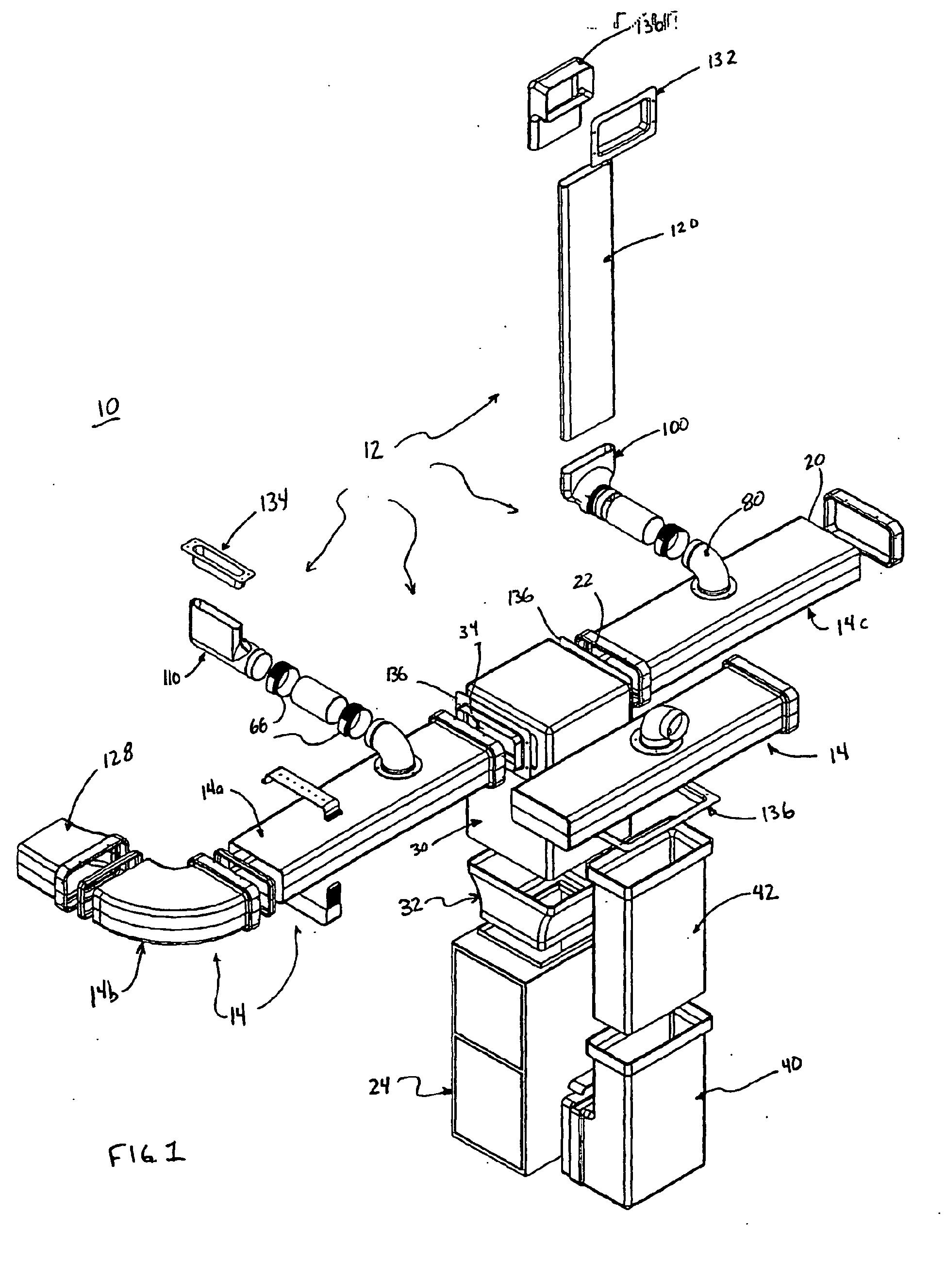 patent ep1436551b1