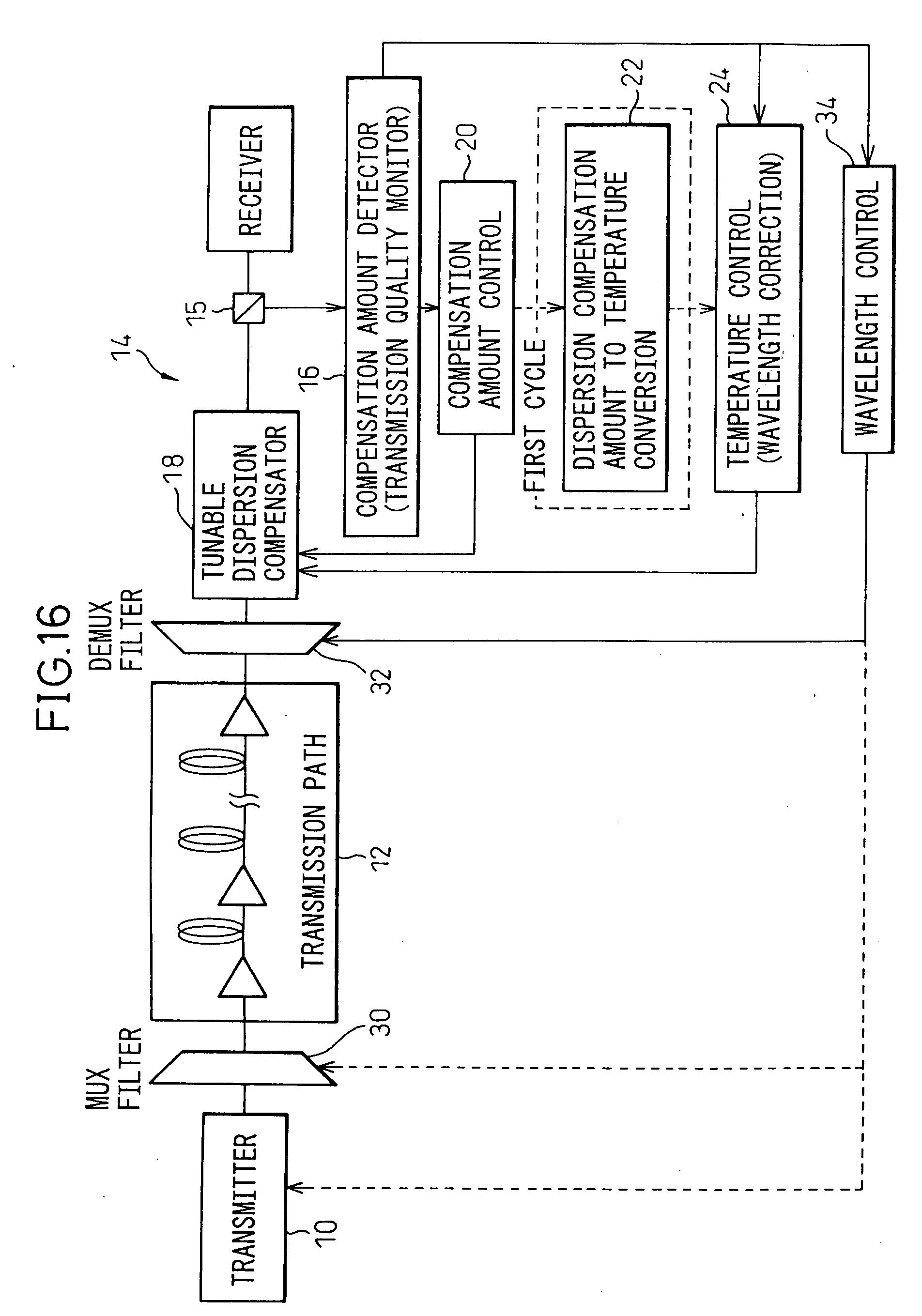 电路 电路图 电子 户型 户型图 平面图 原理图 1904_2718 竖版 竖屏