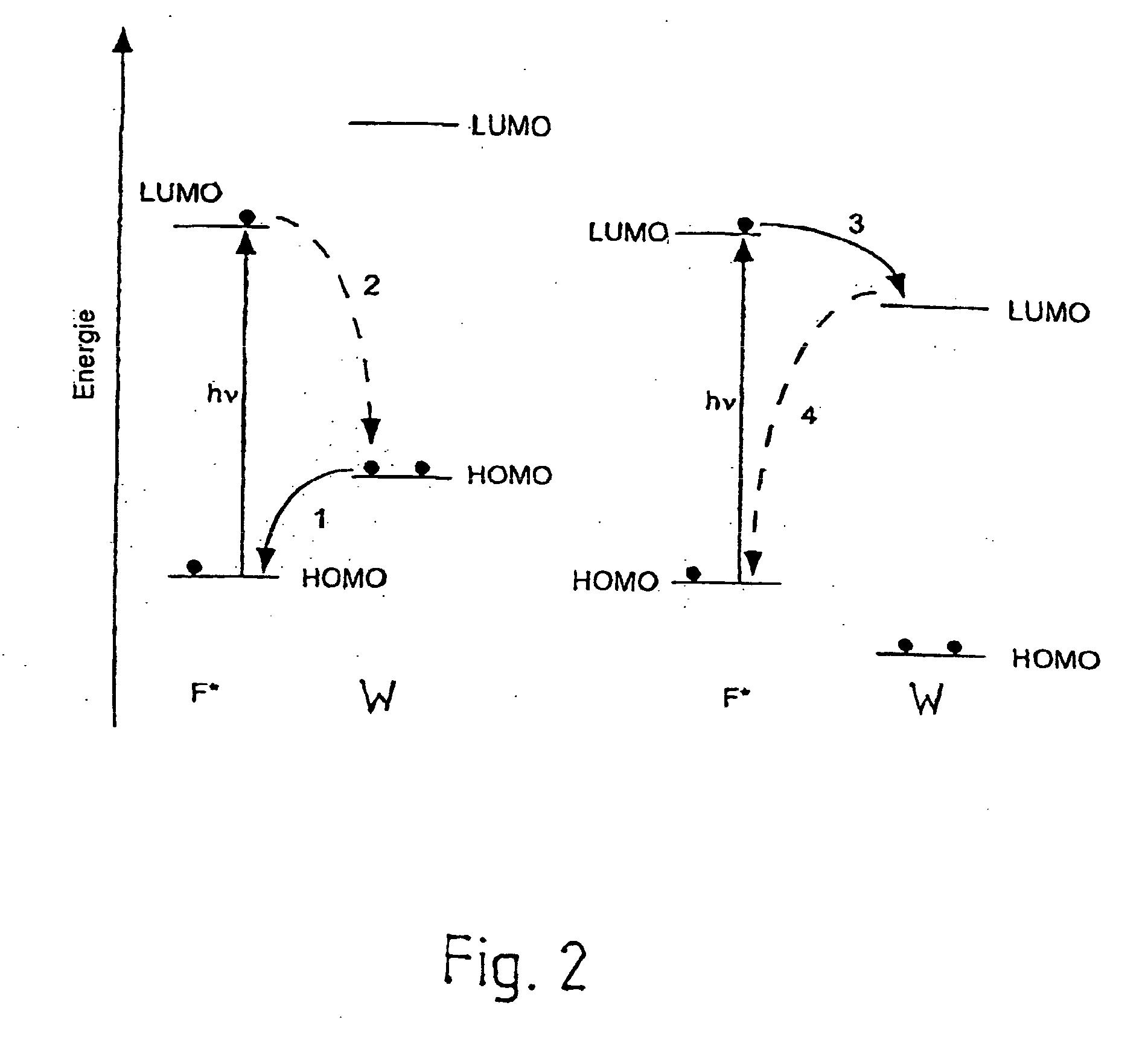 电路 电路图 电子 设计图 原理图 1902_1748