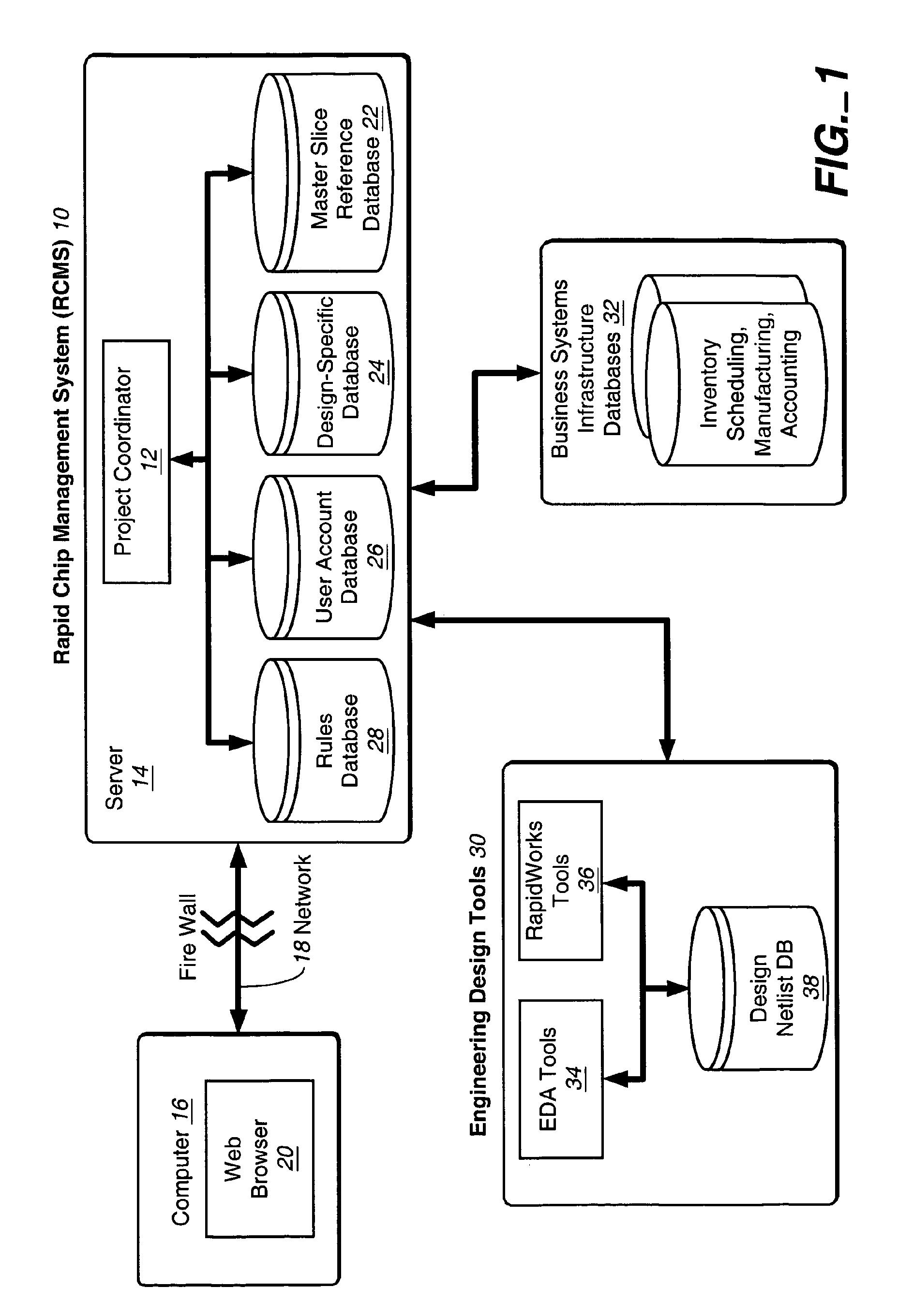 patent ep1441295a2