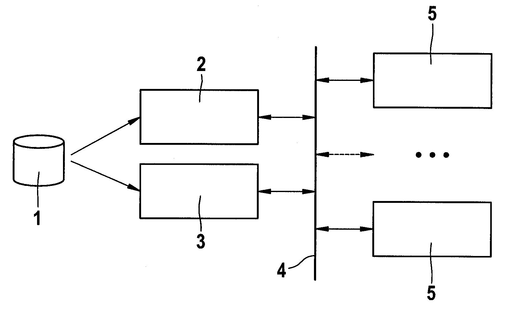 电路 电路图 电子 原理图 1665_1004