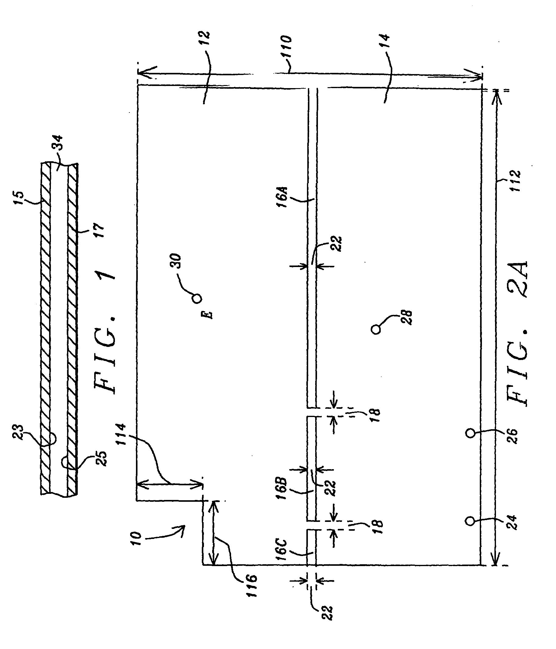 电路 电路图 电子 户型 户型图 平面图 原理图 1824_2129