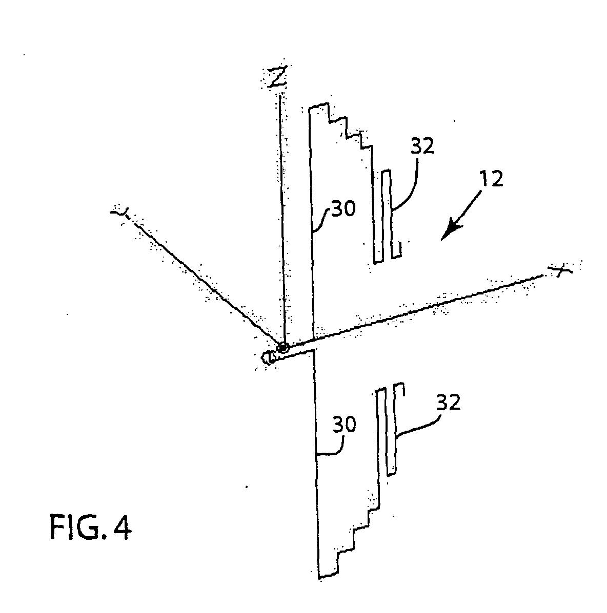 patent ep1443599a1
