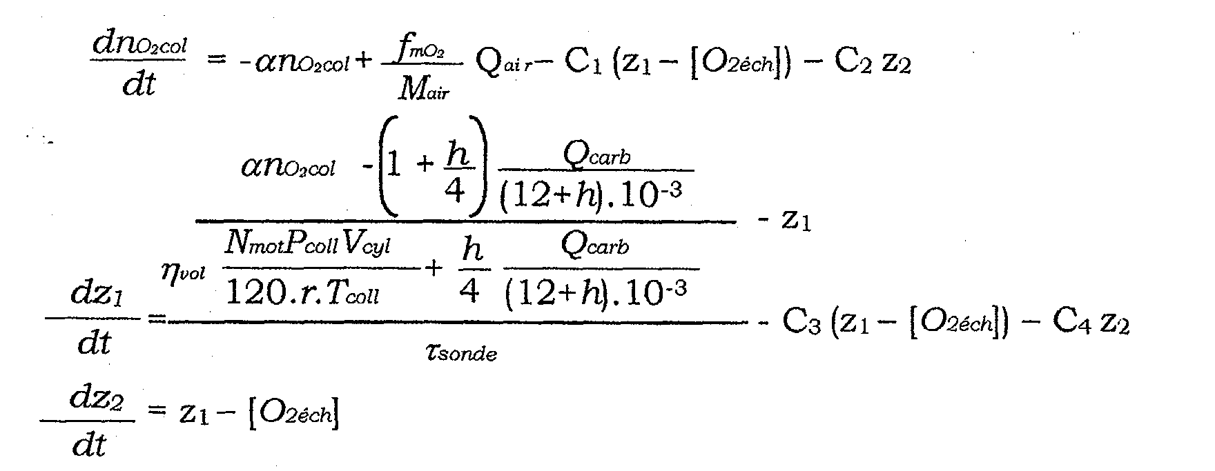 电路 电路图 电子 原理图 1760_683