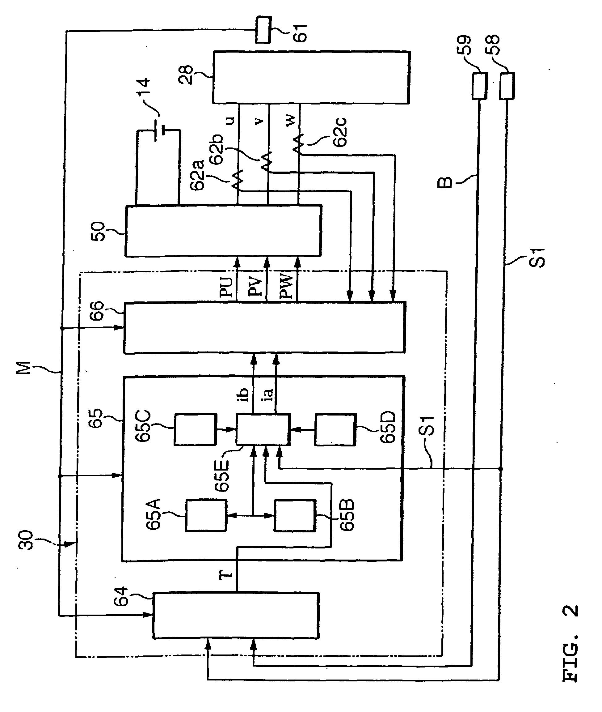 电路 电路图 电子 原理图 1949_2303