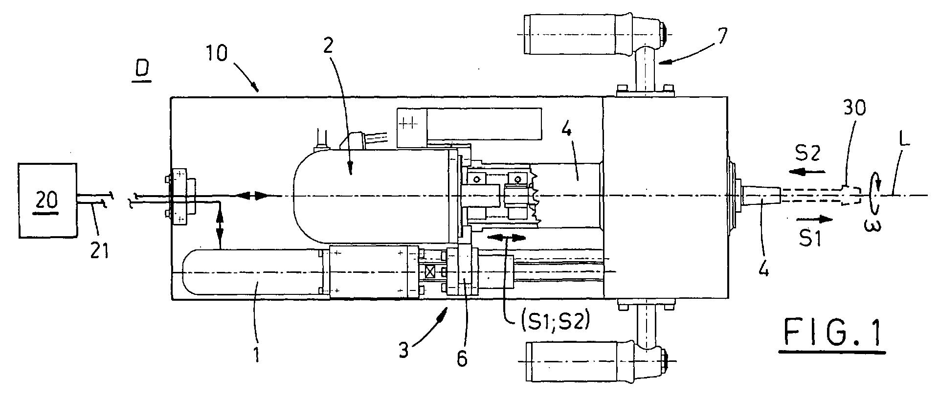 电路 电路图 电子 原理图 1920_818