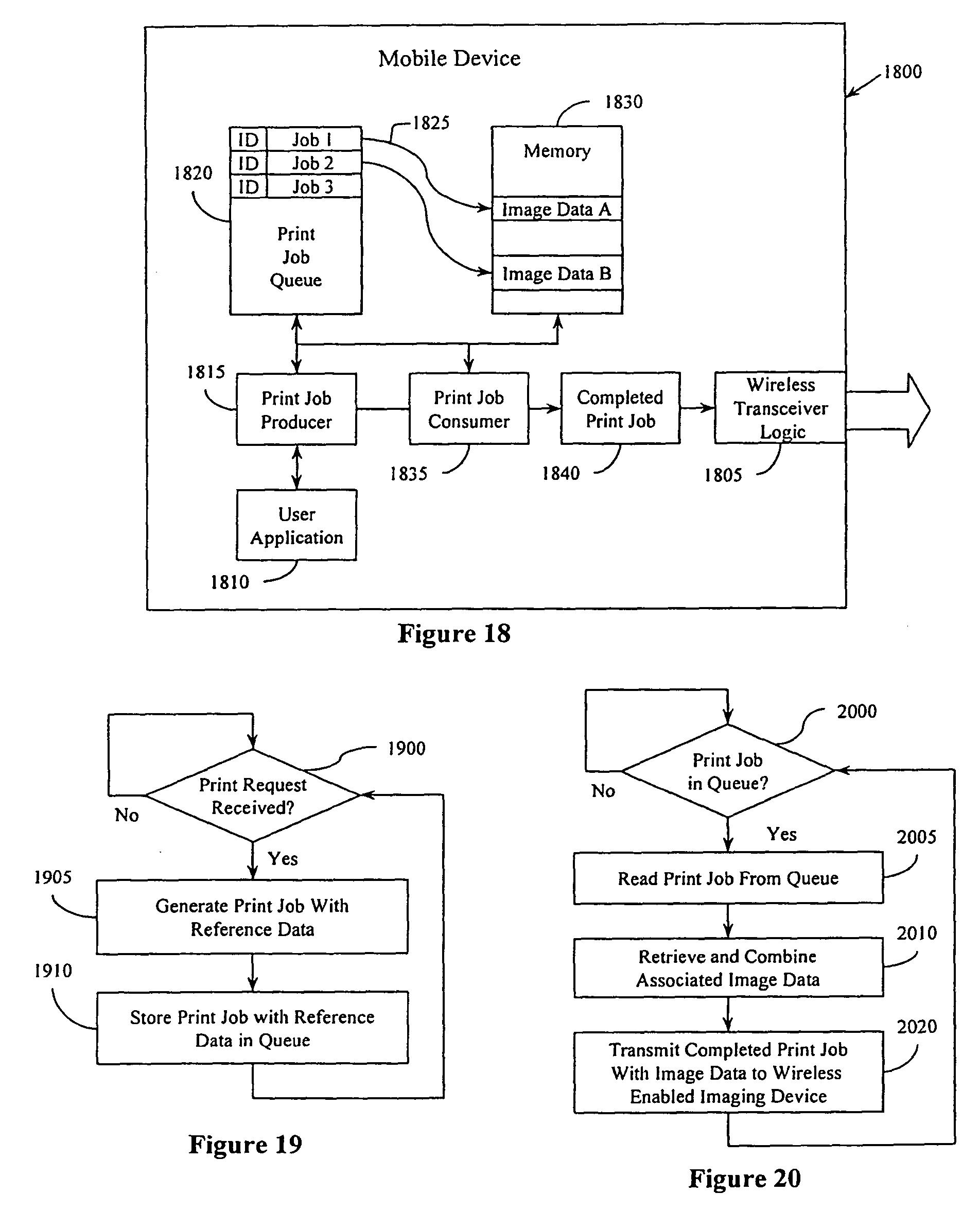 电路 电路图 电子 工程图 平面图 原理图 1904_2352 竖版 竖屏