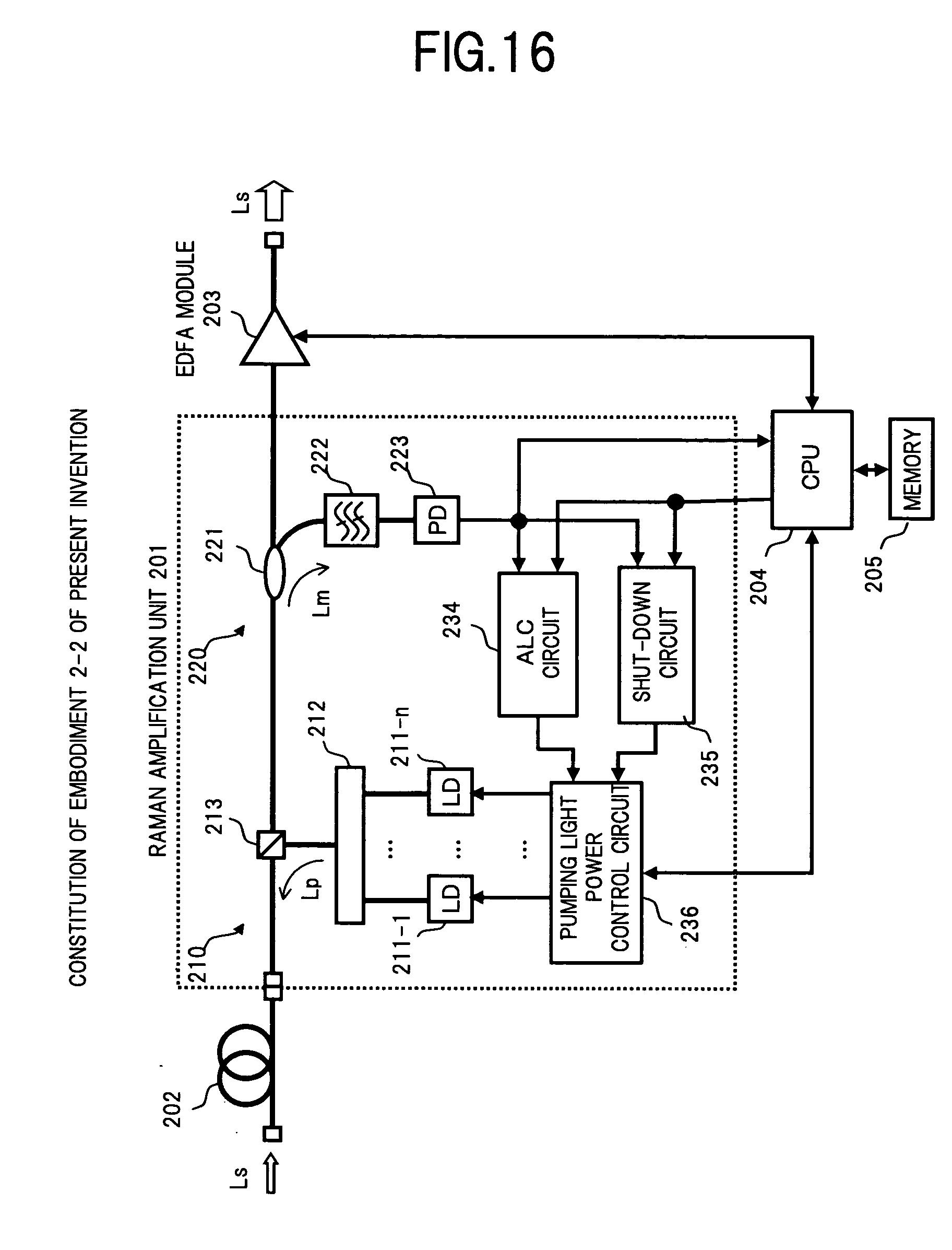 电路 电路图 电子 户型 户型图 平面图 原理图 1824_2393 竖版 竖屏