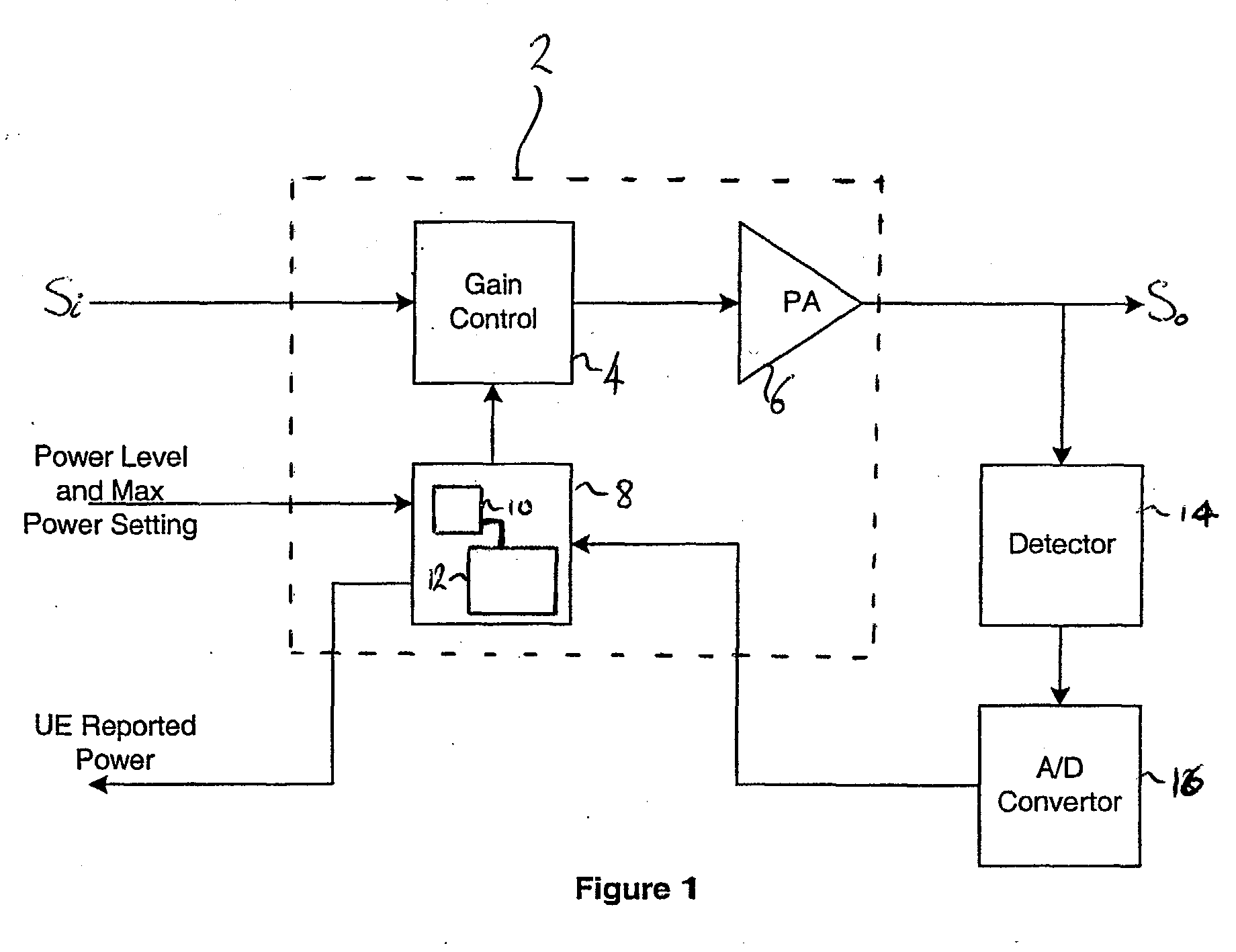 cy-778-2压合机电路图