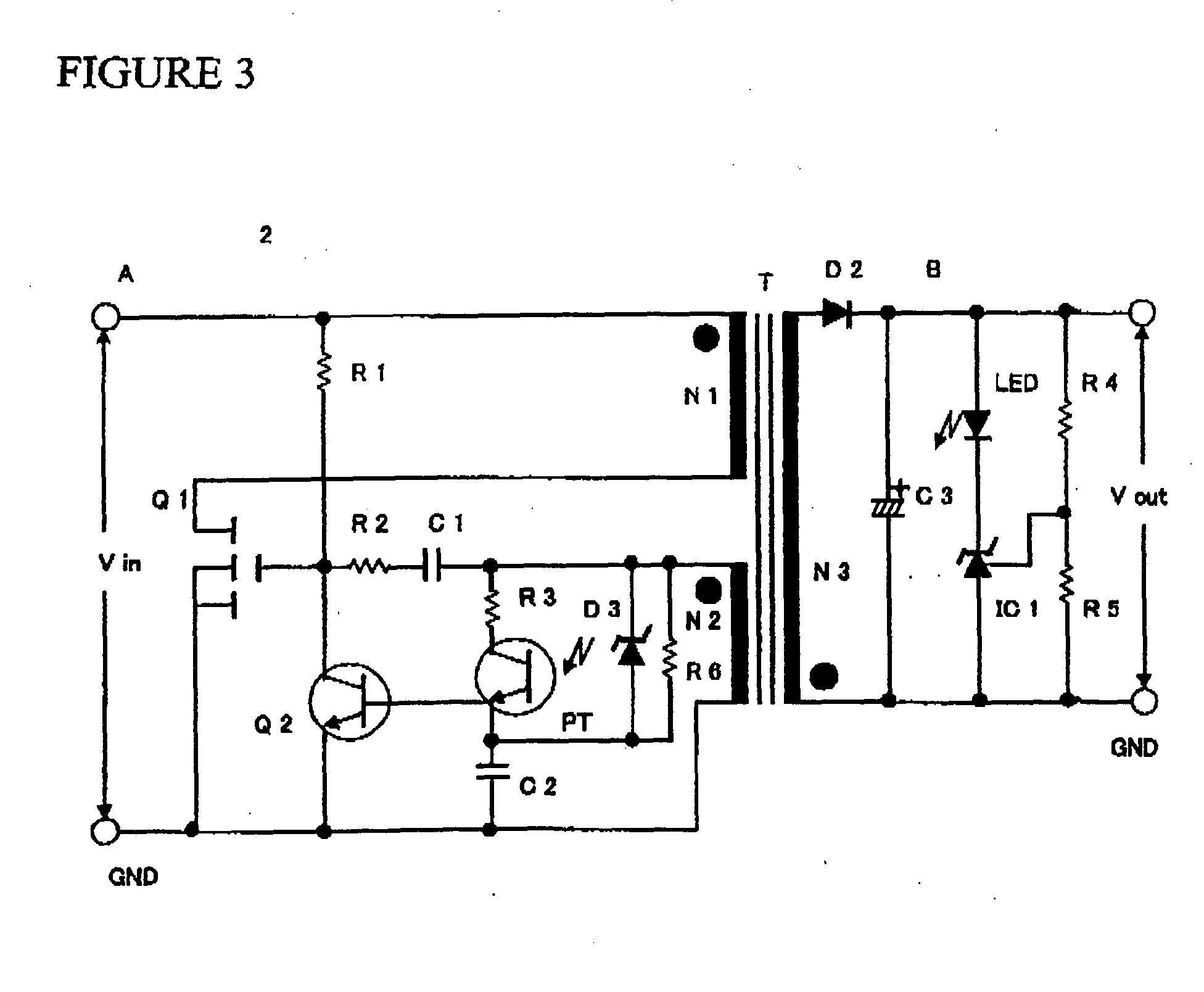 patent ep1463191a2
