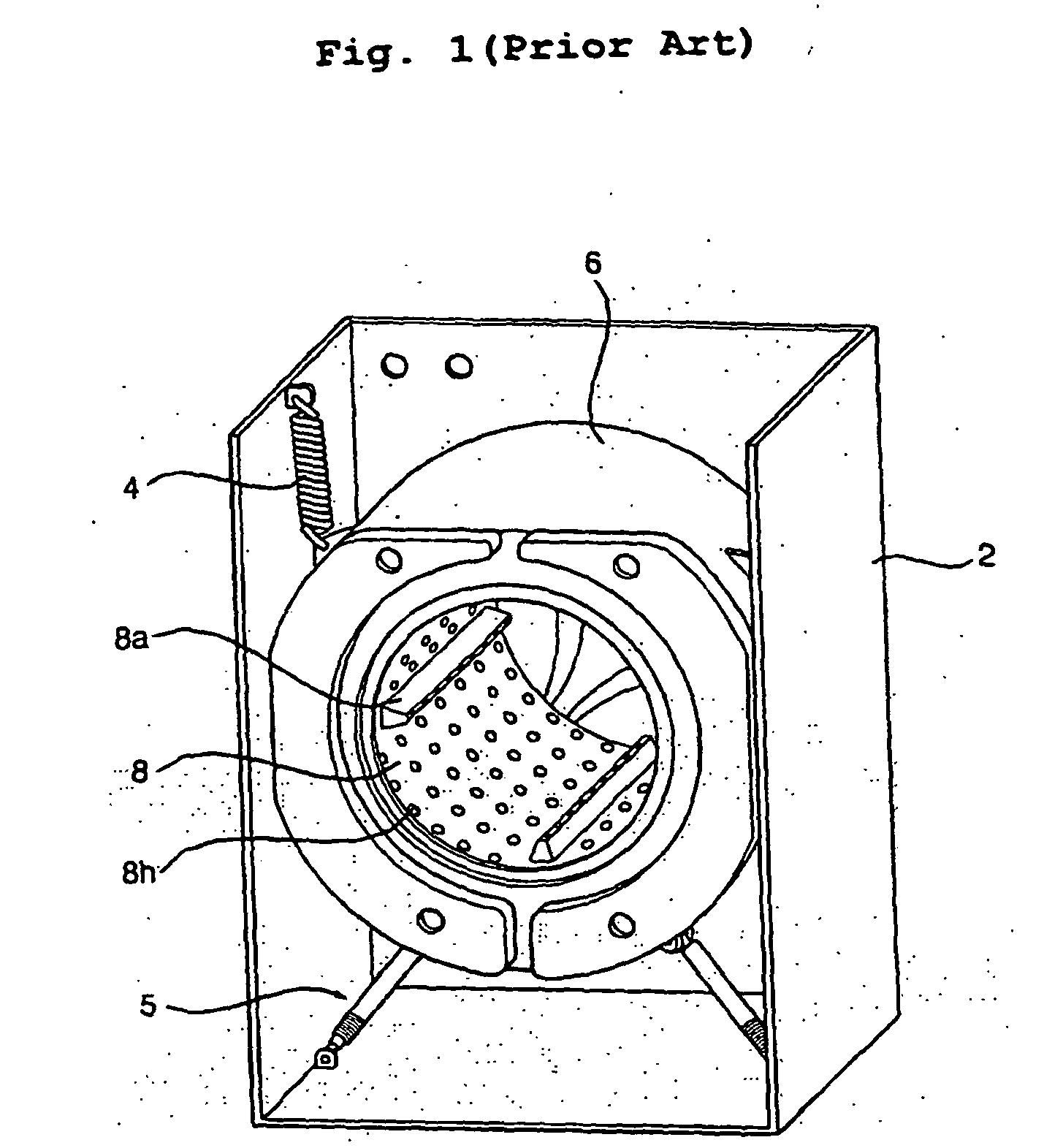 Washing Machine Drawing ~ Patent ep b steam jet drum washing machine