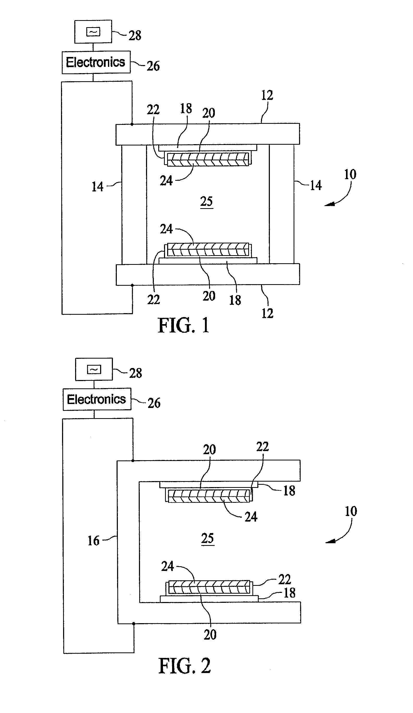 专利ep1465216a1 - methods