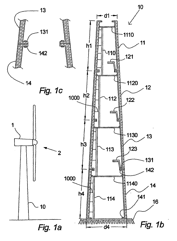 patent ep1472458b2