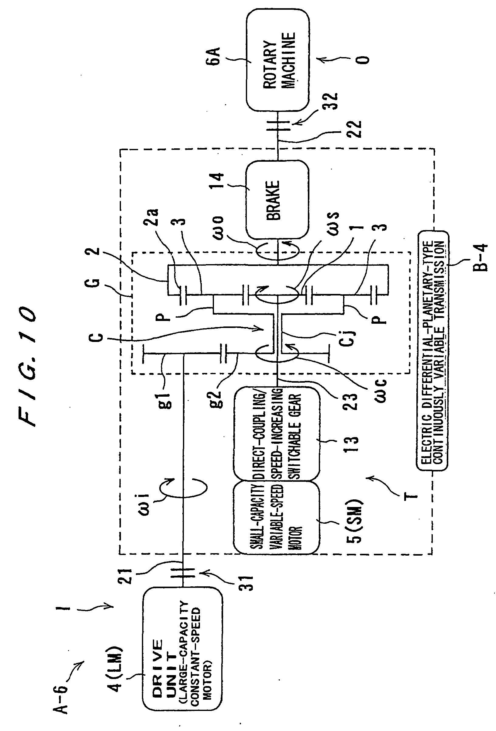 电路 电路图 电子 原理图 1632_2405 竖版 竖屏