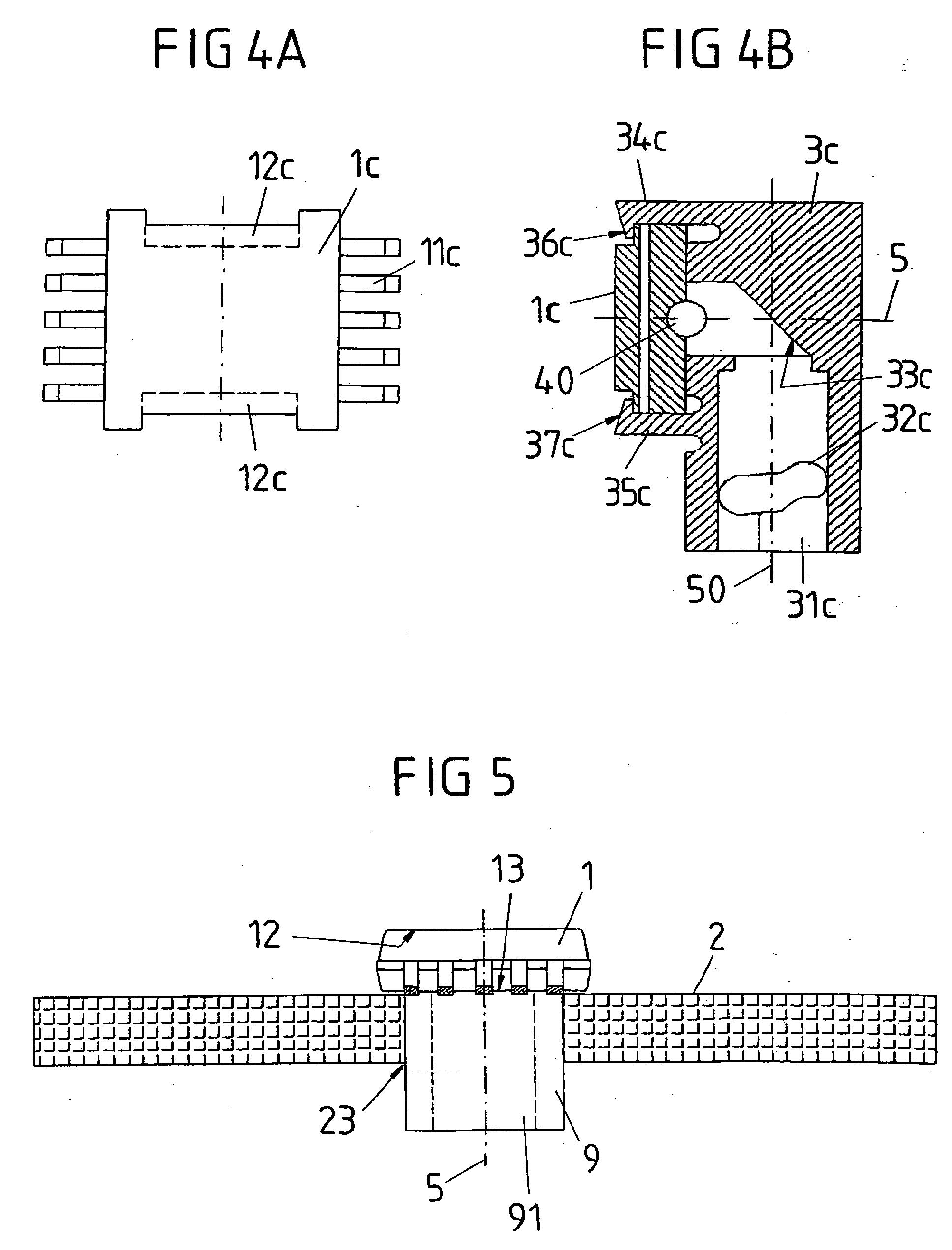 电路 电路图 电子 原理图 1936_2542 竖版 竖屏