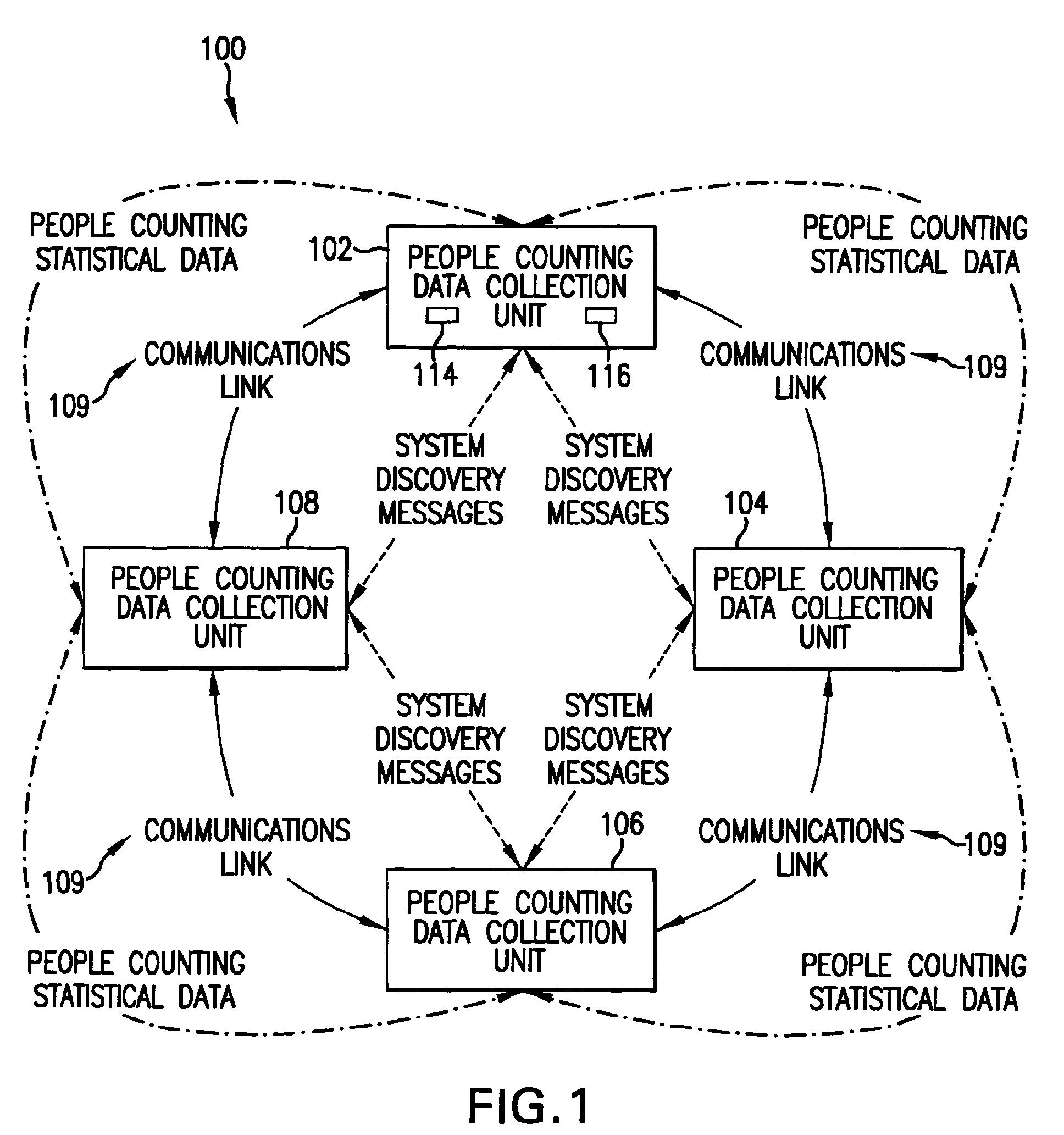 电路 电路图 电子 原理图 1936_2065