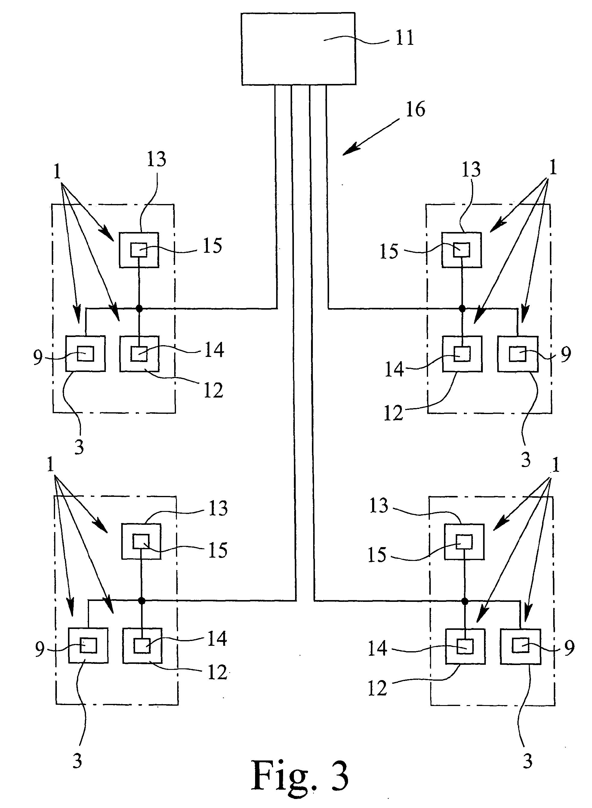 专利ep1484820a2 - electrical