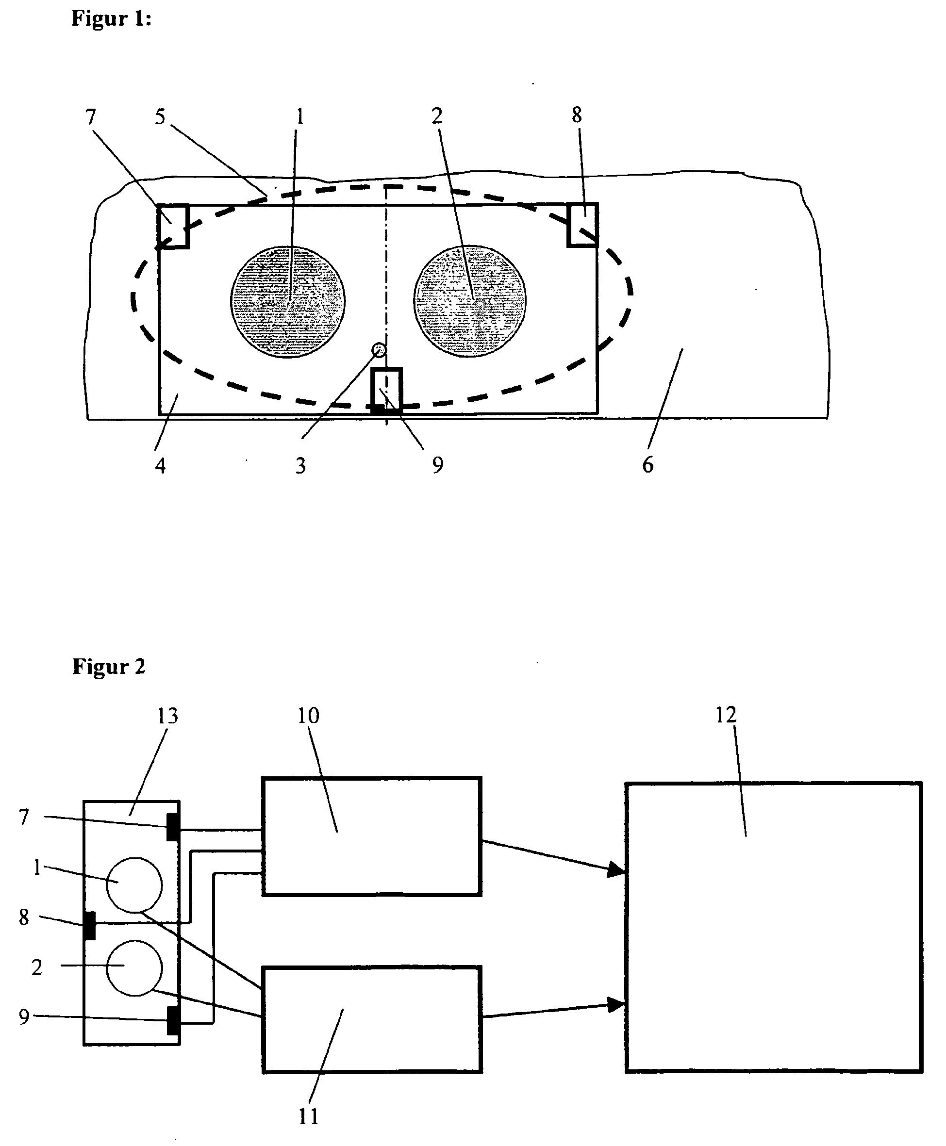 电路 电路图 电子 工程图 户型 户型图 平面图 原理图 1949_2362