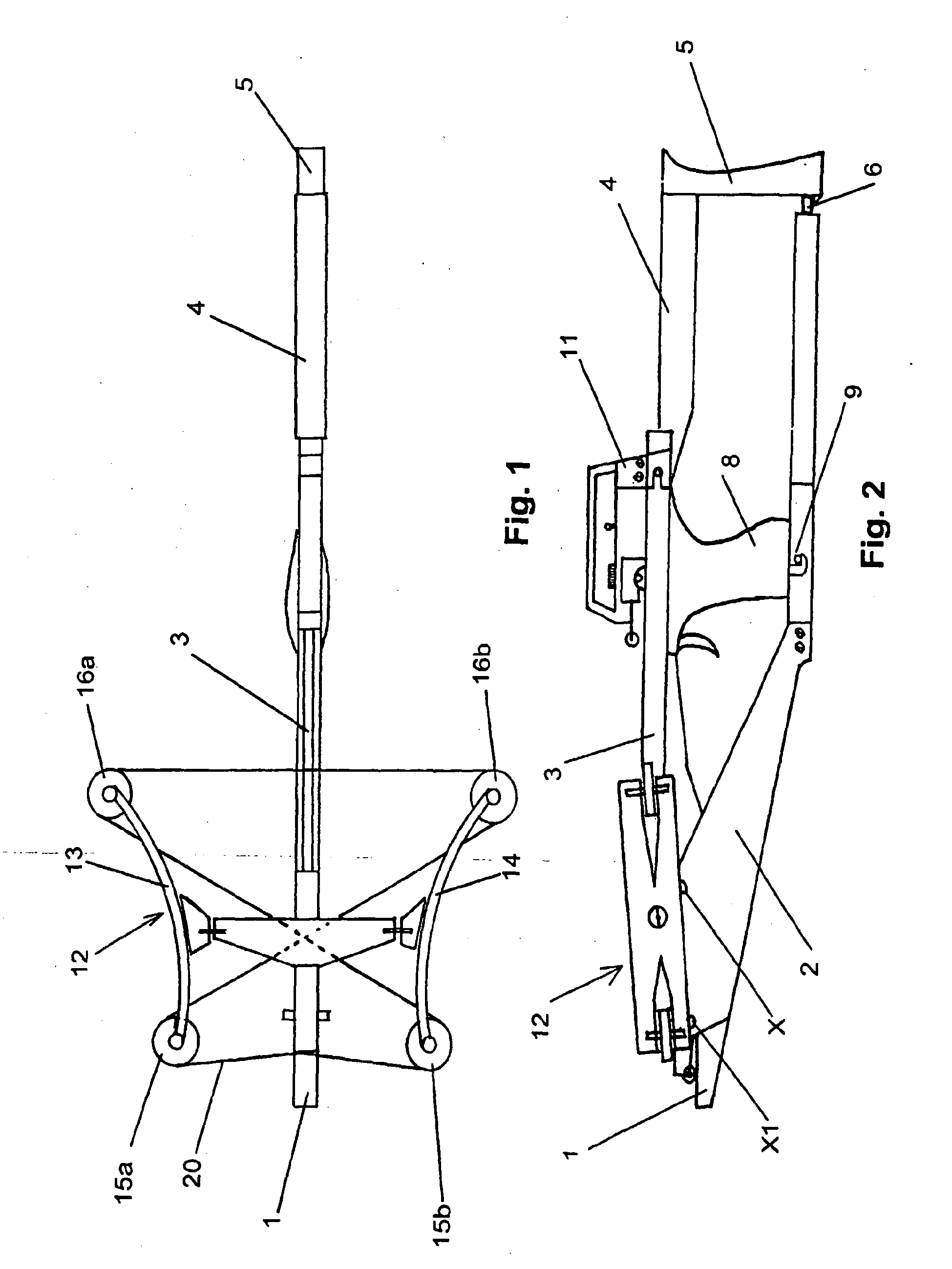 patent ep1495278b1