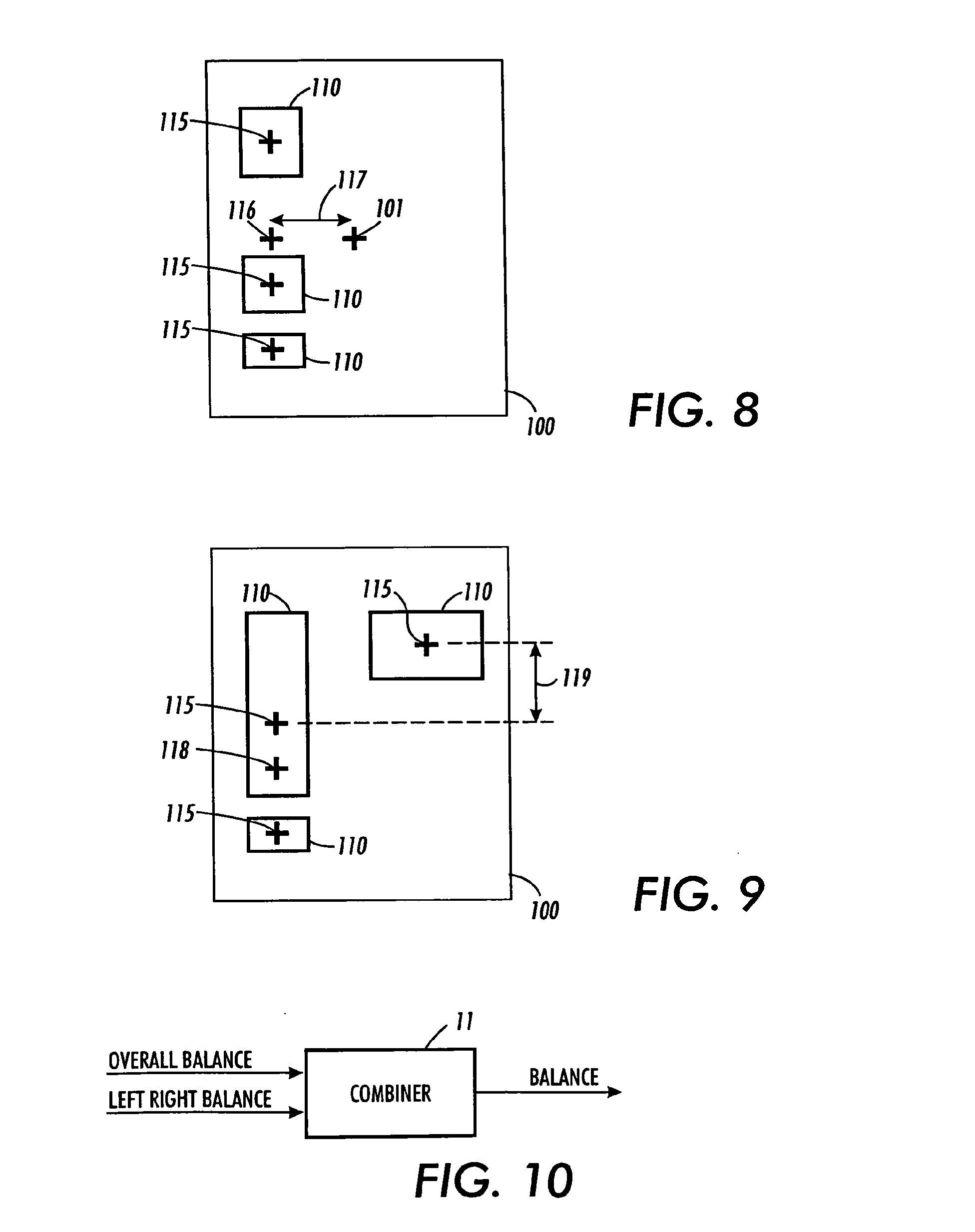 专利ep1503336a2 - vorrichtung