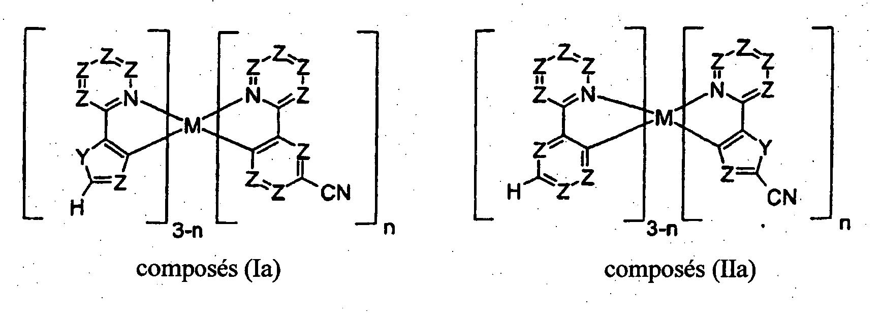 电路 电路图 电子 原理图 1736_626