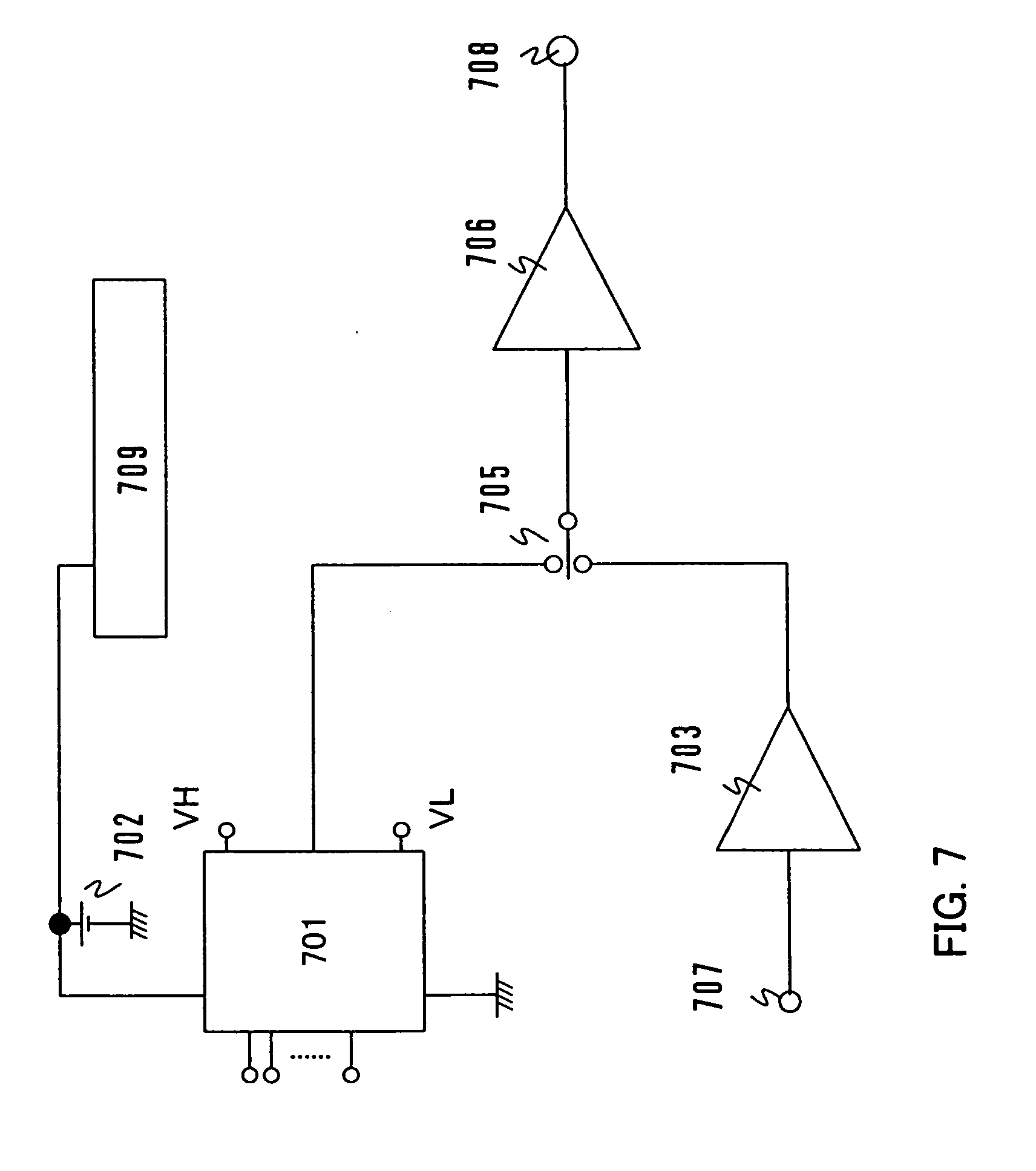 电路 电路图 电子 原理图 1712_1935