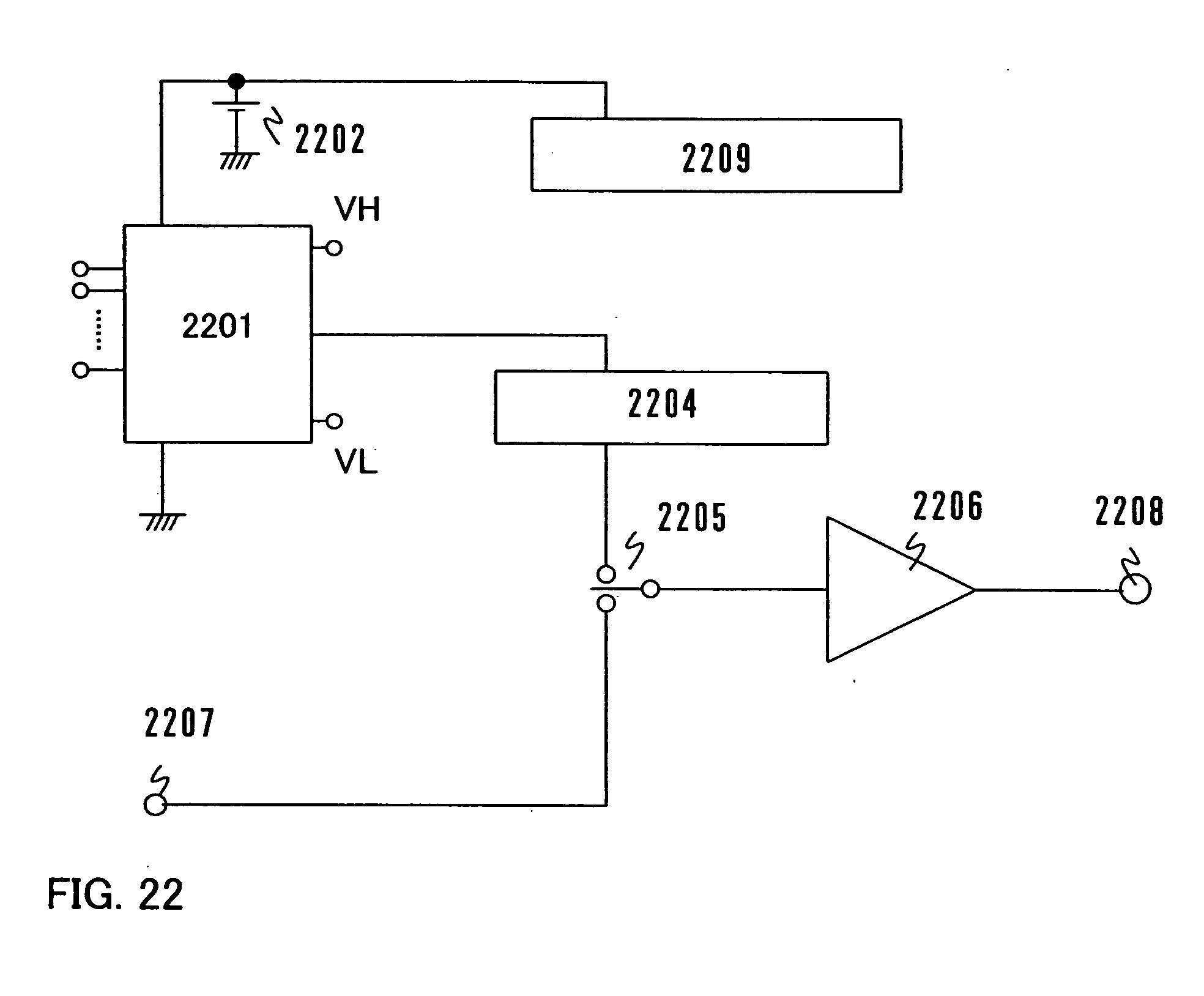 电路 电路图 电子 户型 户型图 平面图 原理图 1968_1628