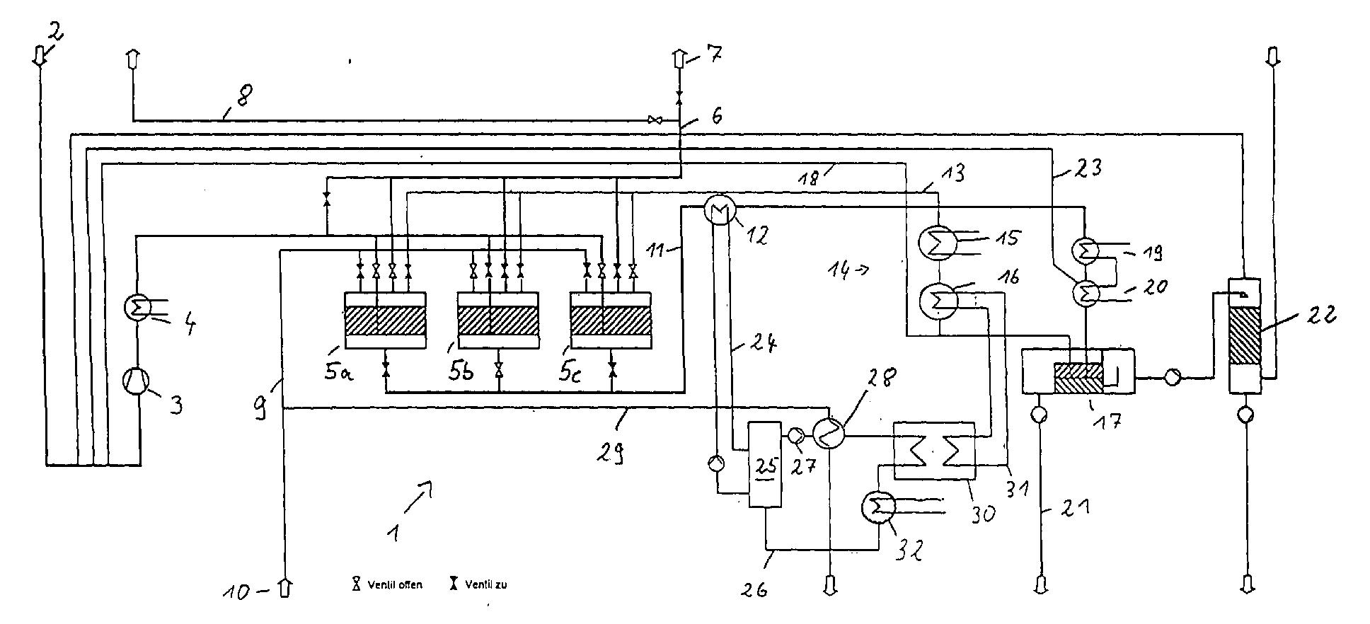 电路 电路图 电子 户型 户型图 平面图 原理图 1936_882