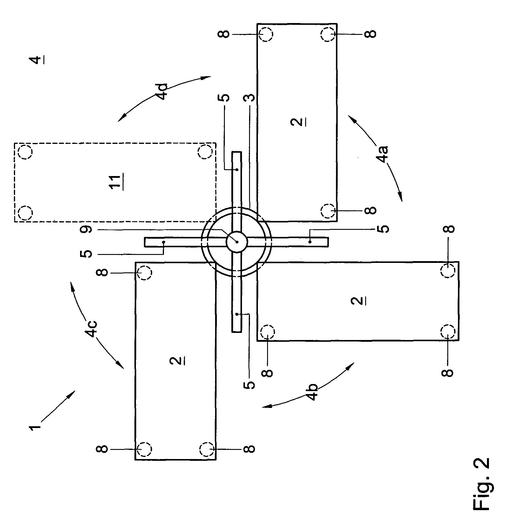 office desk layouts. patent drawing office desk layouts e