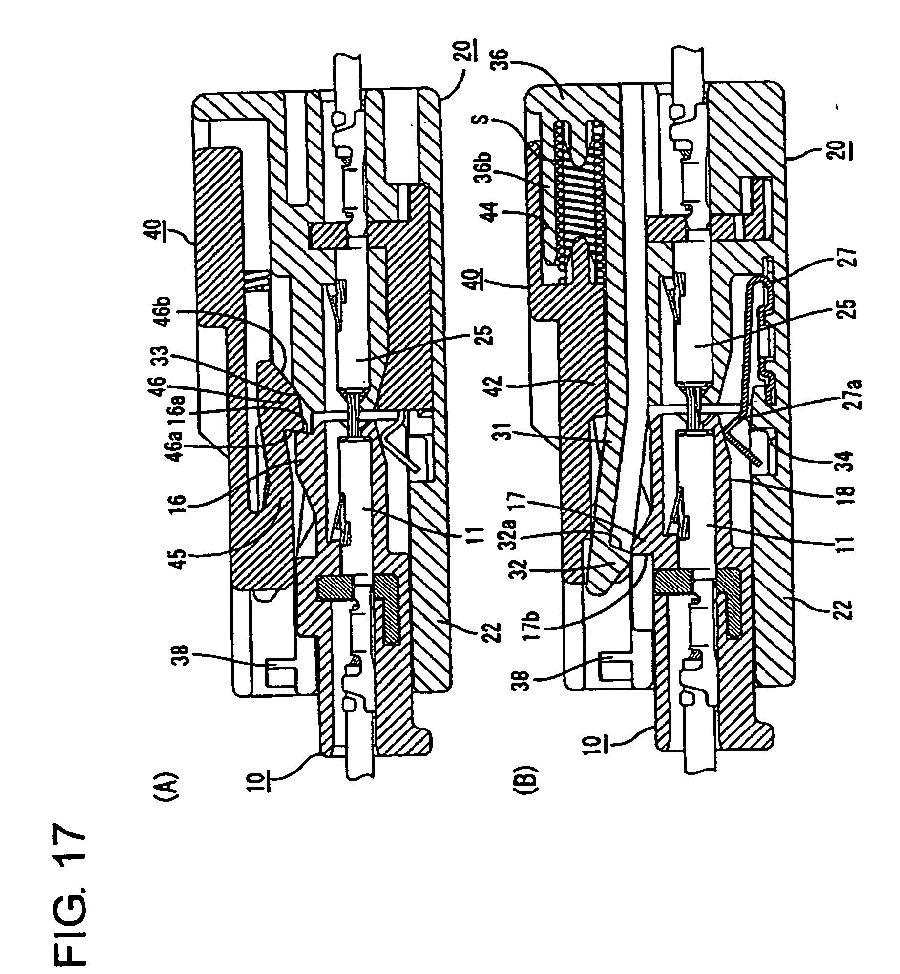 patent ep1523072b1