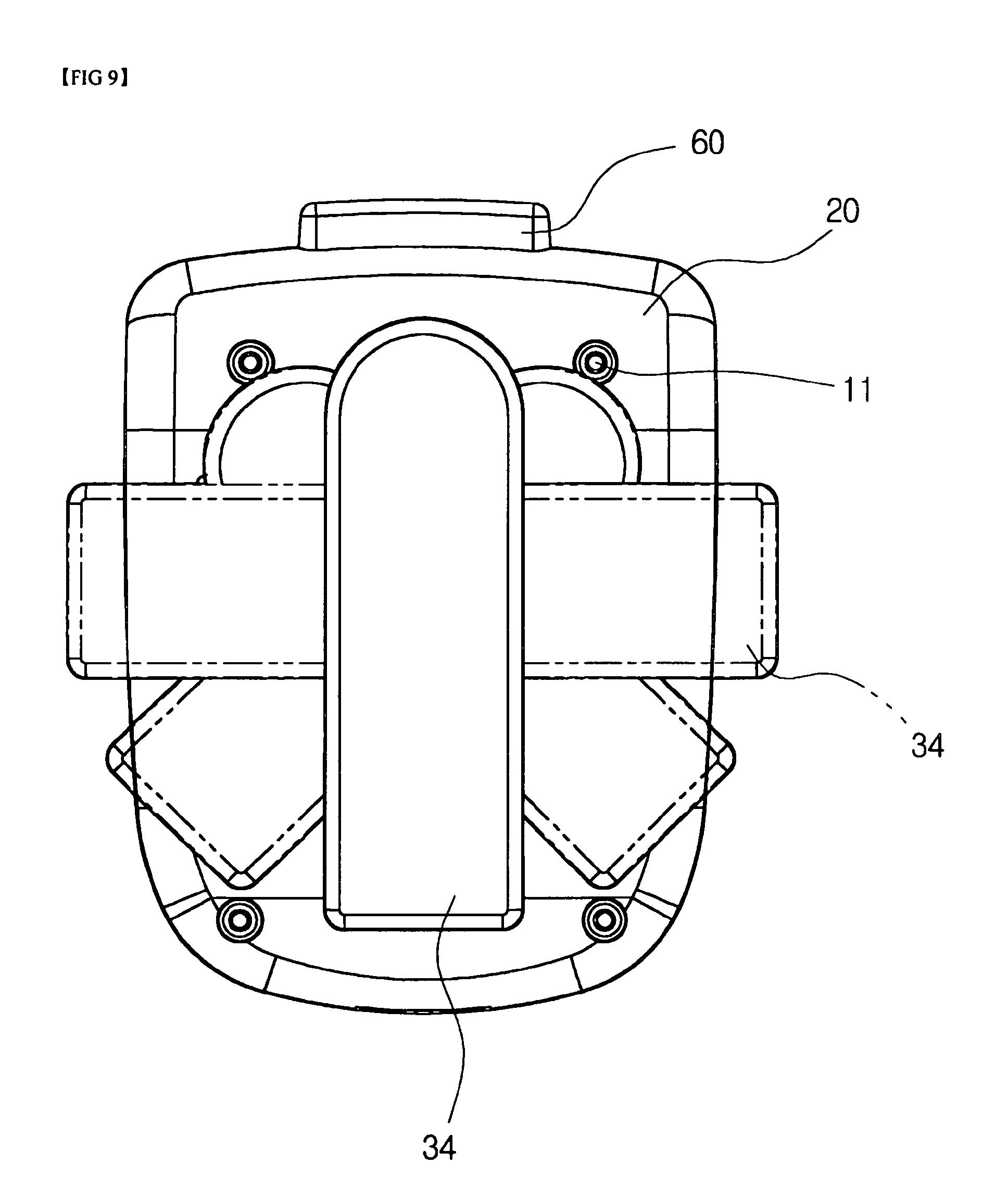 patent ep1523081a2