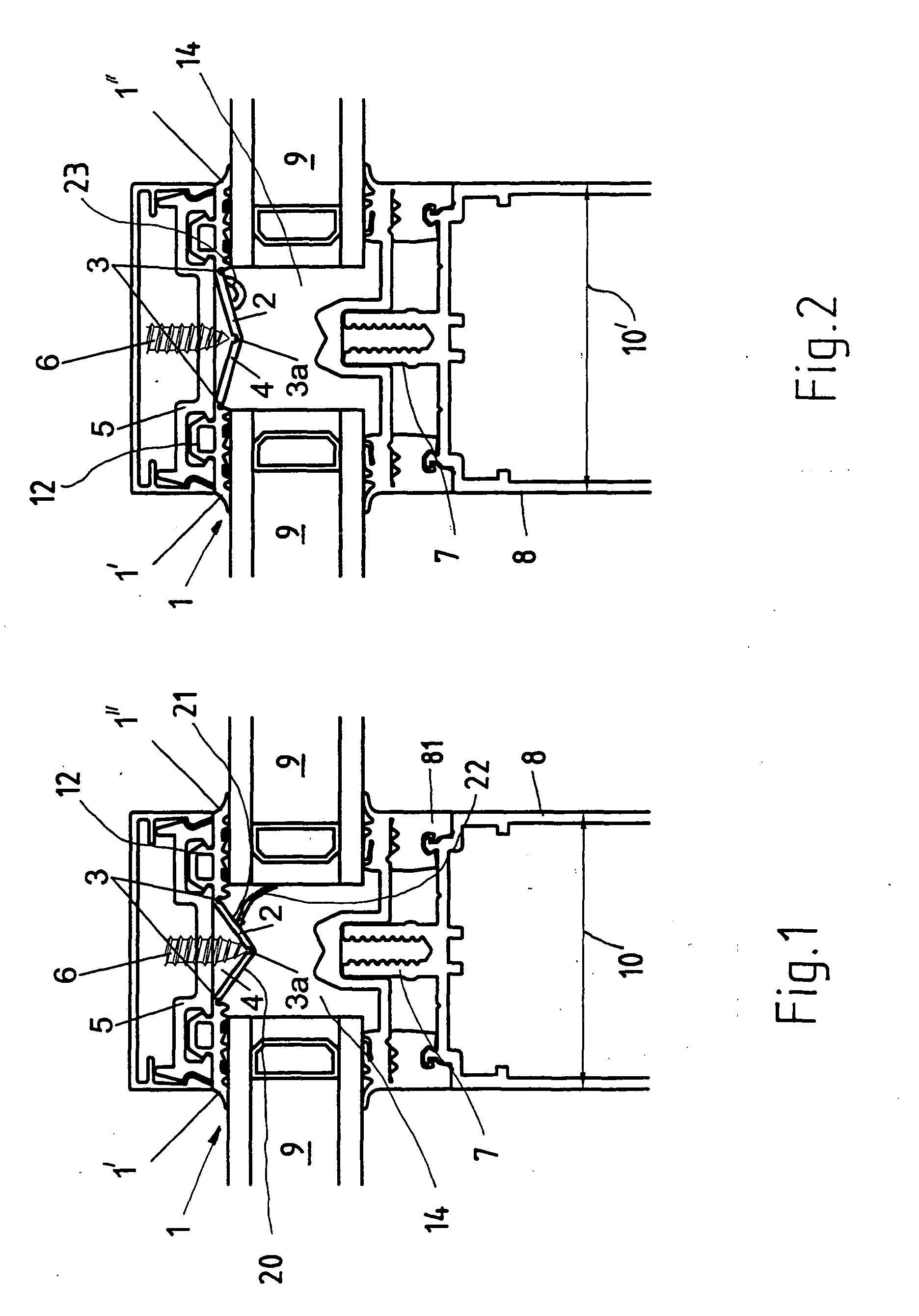 电路 电路图 电子 原理图 1872_2678 竖版 竖屏