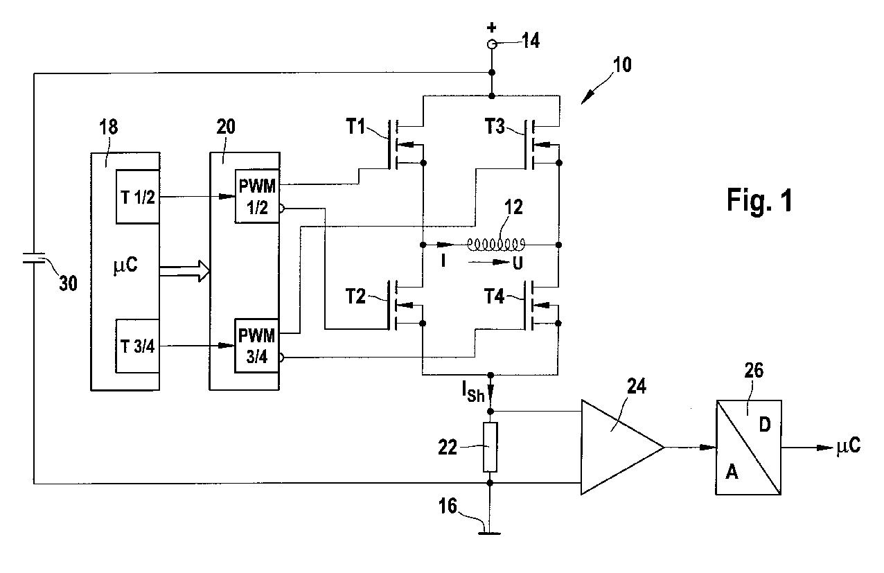 电路 电路图 电子 户型 户型图 平面图 原理图 1276_827